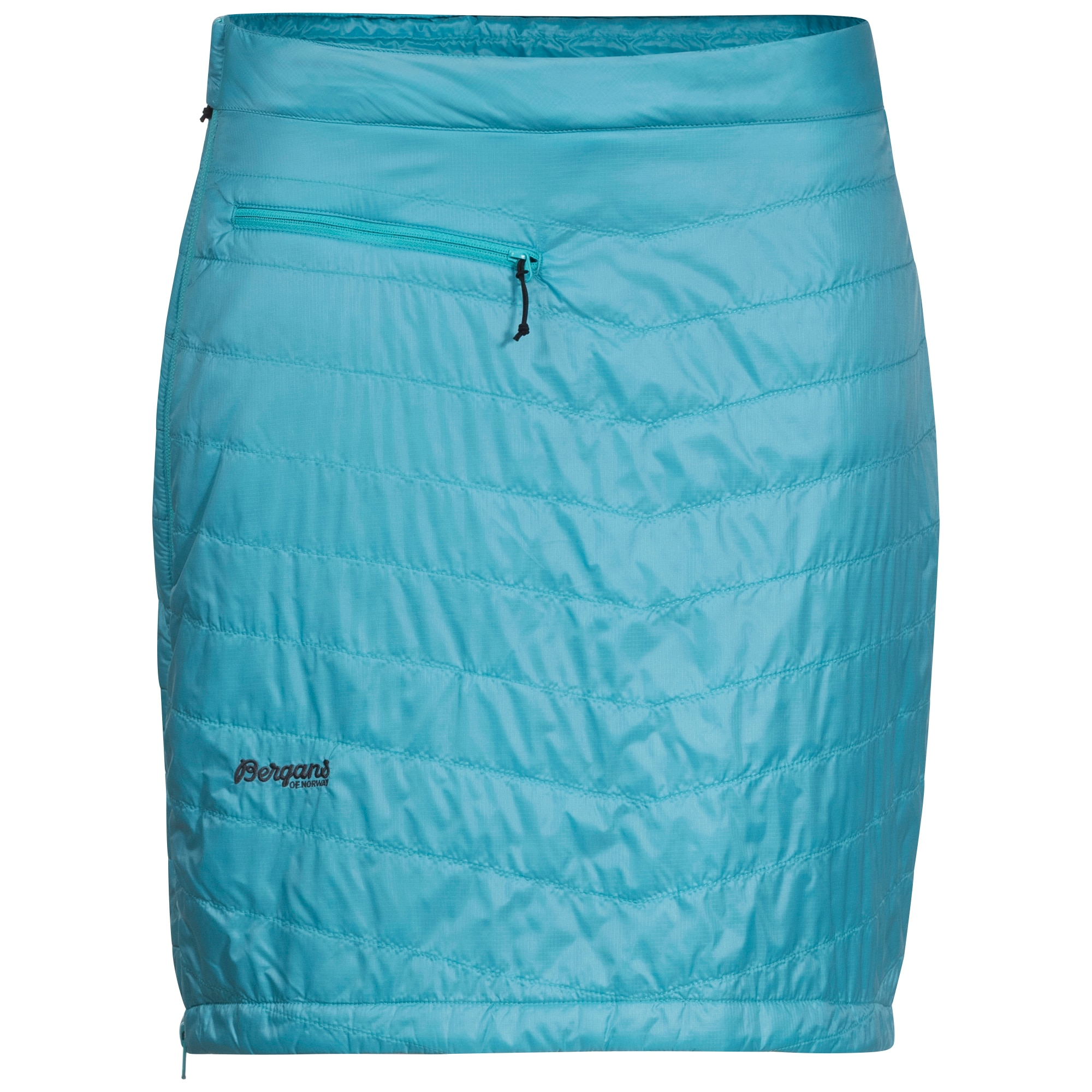 Røros Insulated Skirt