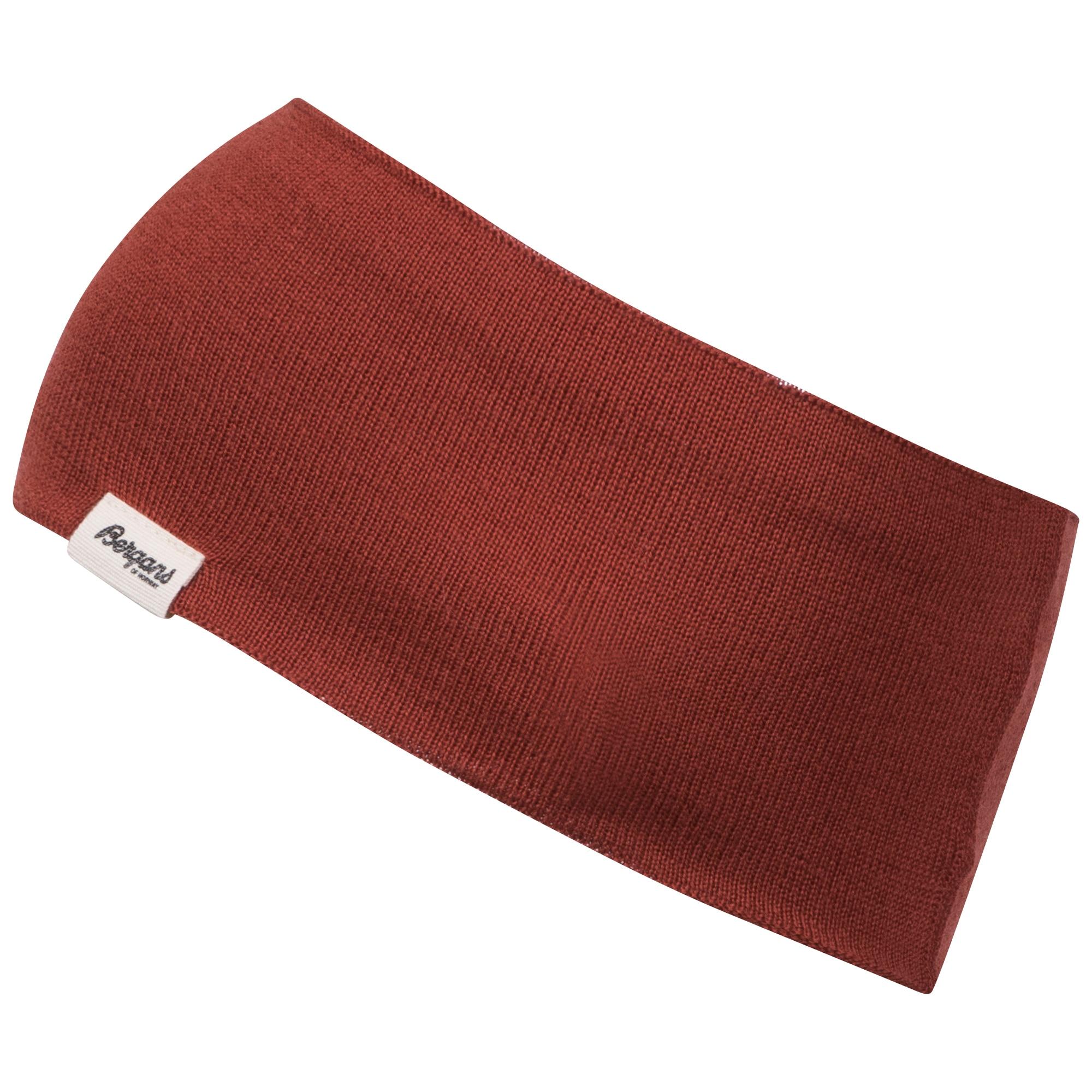 Slingsby Wool Headband