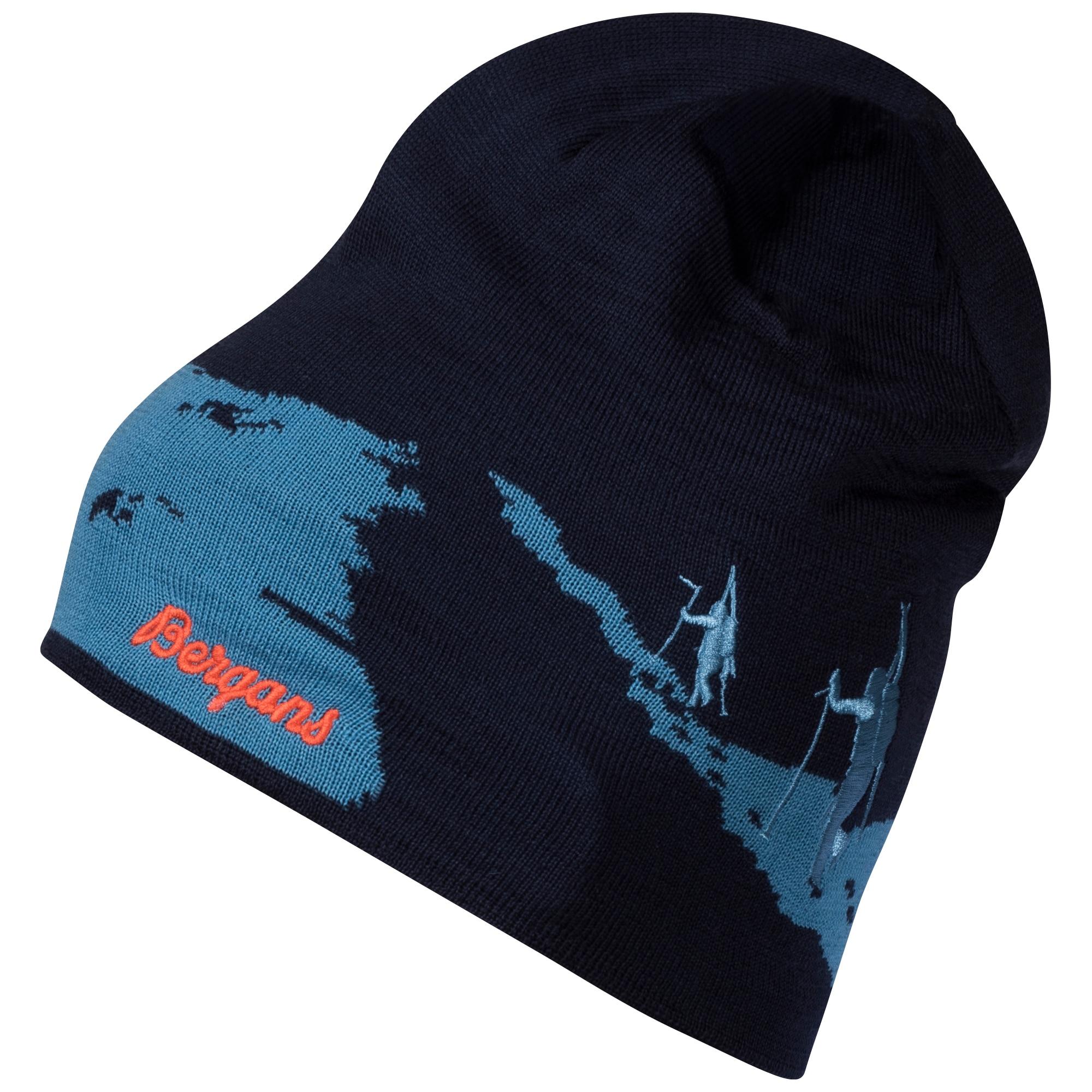 Ski Beanie