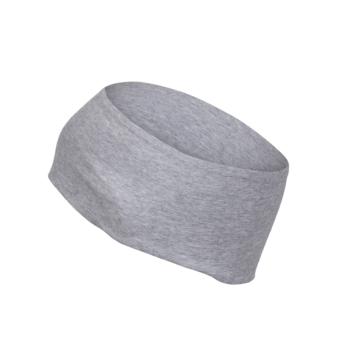 Kids Cotton Headband
