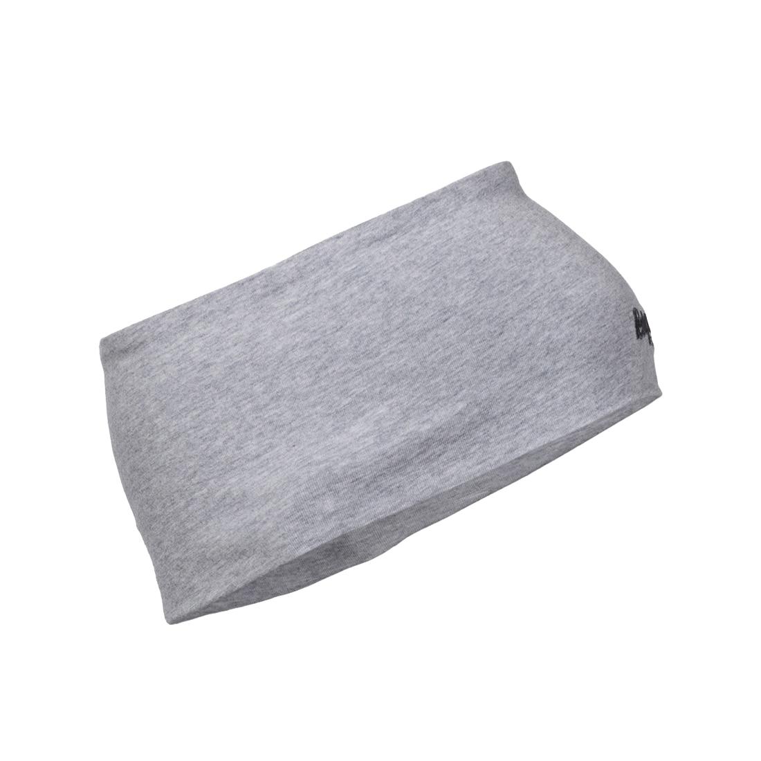 Youth Cotton Headband
