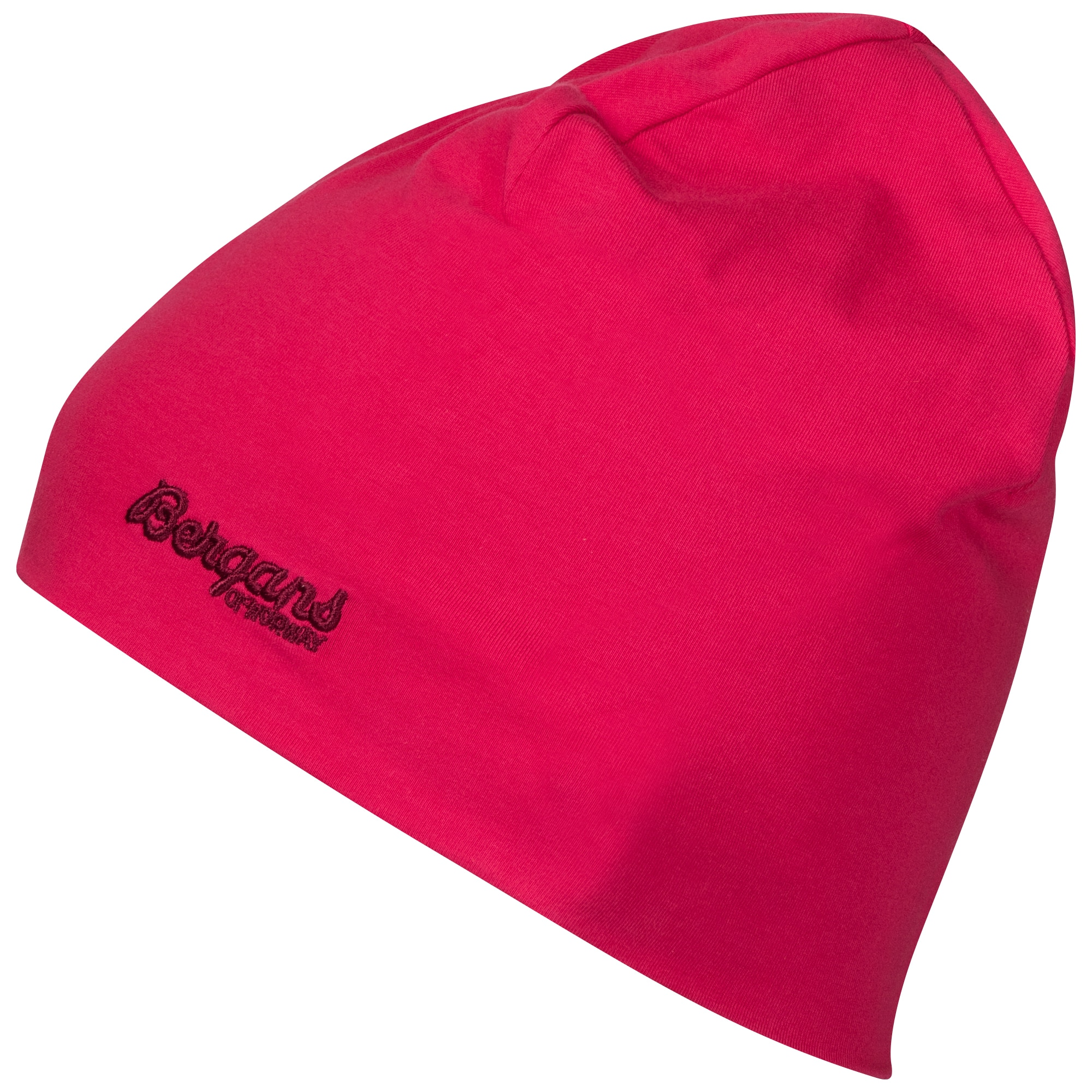Youth Cotton Beanie