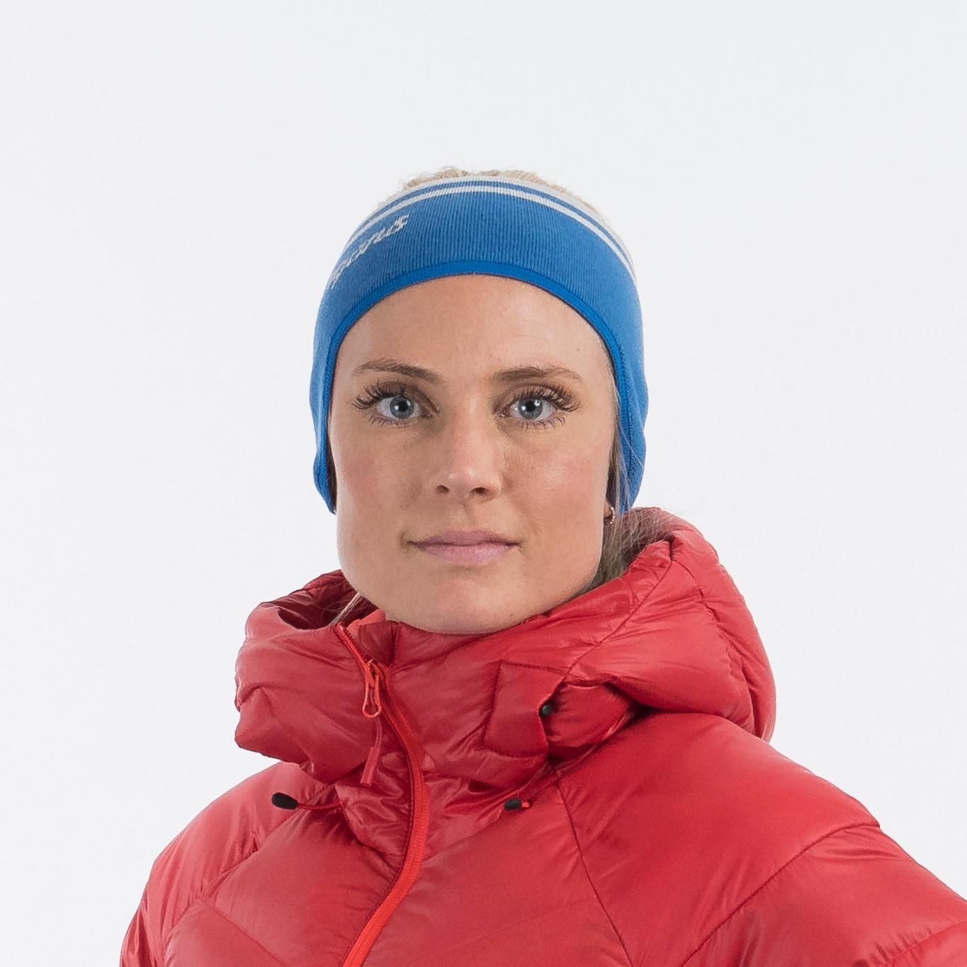 Active Headband