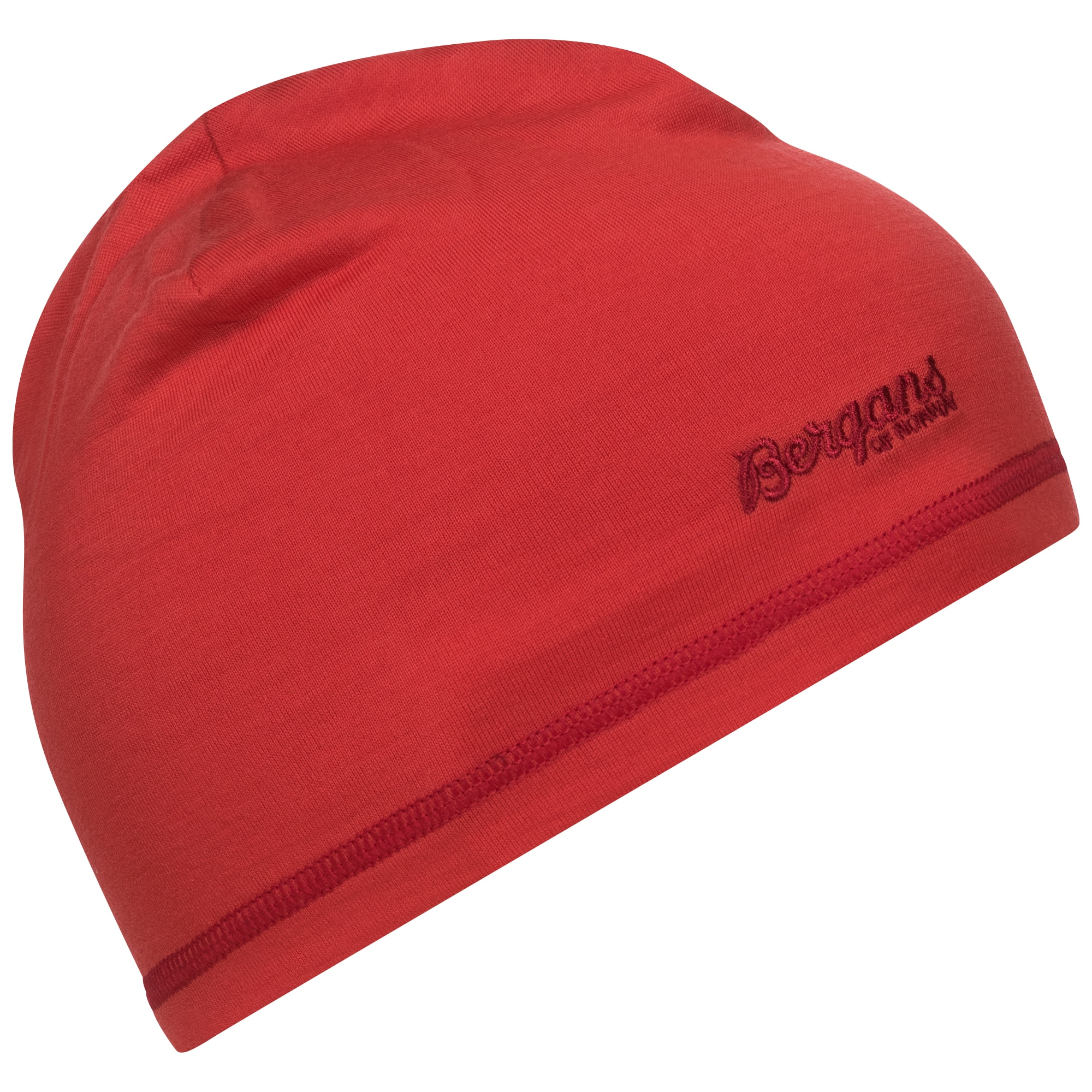 Bergans Wool Junior Beanie