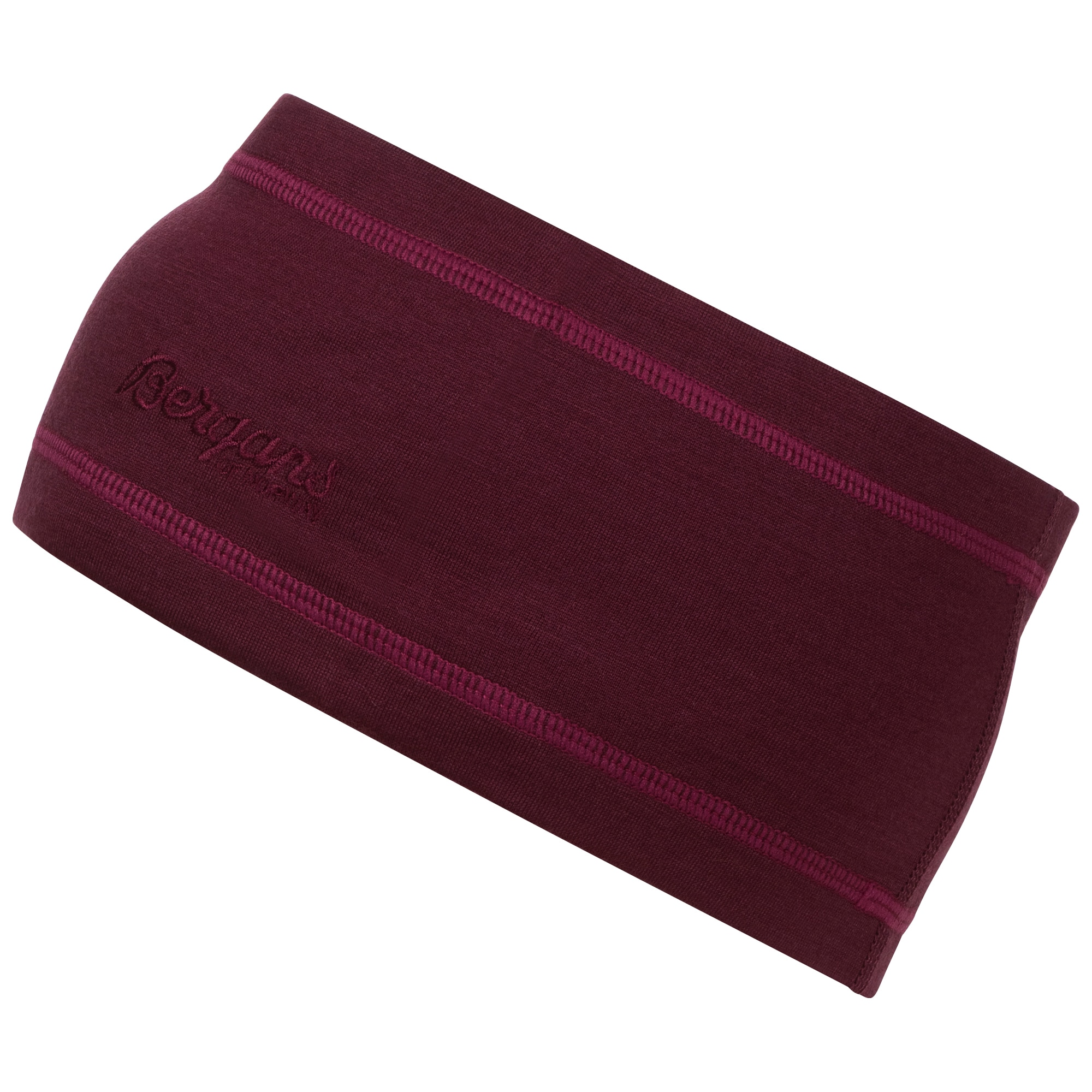 Bergans Wool Headband