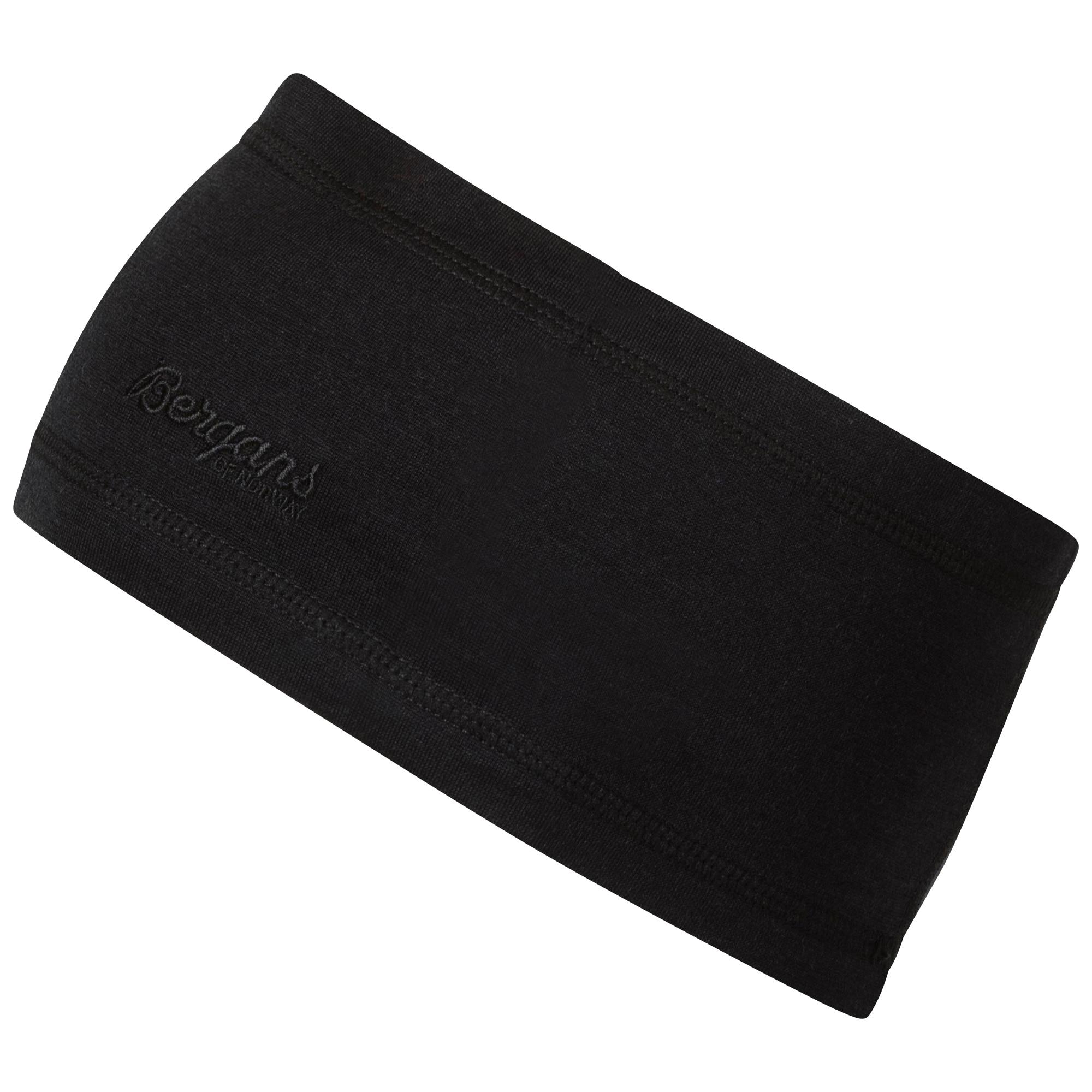 Bergans Wool Headband