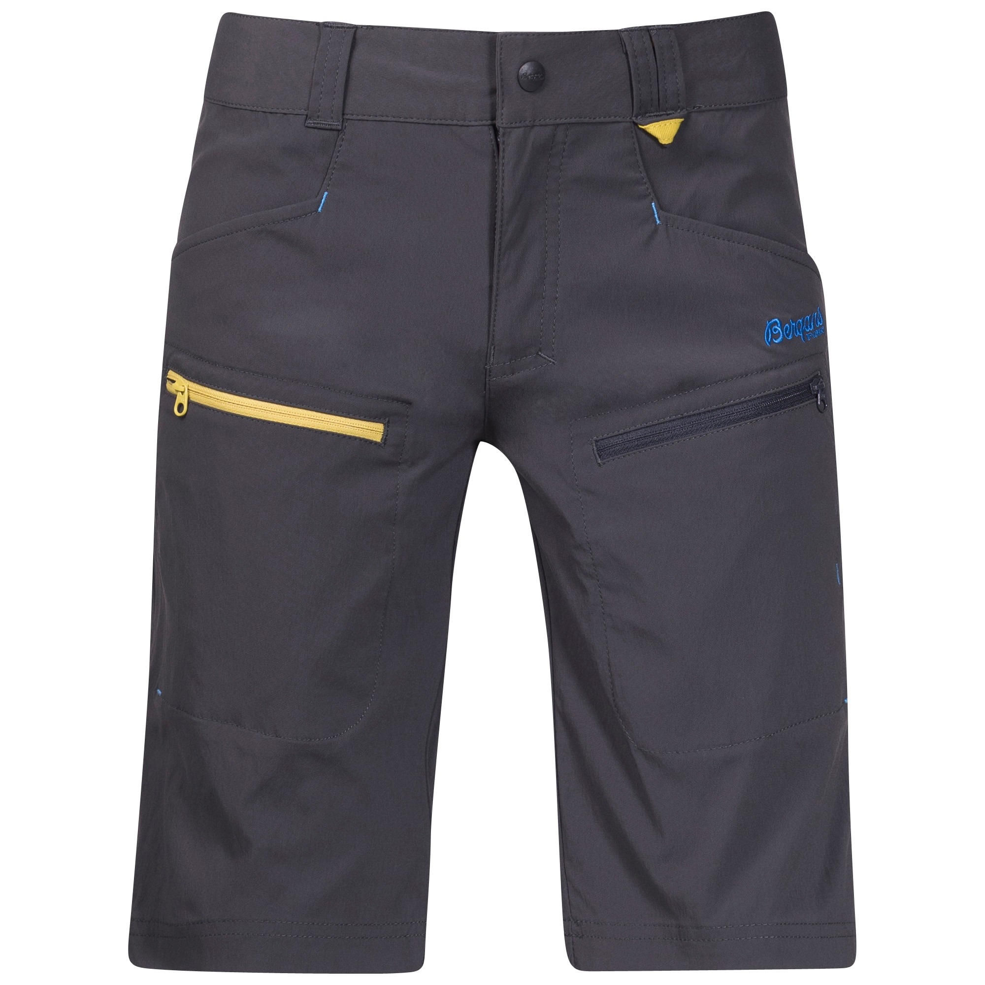 Utne Youth Shorts