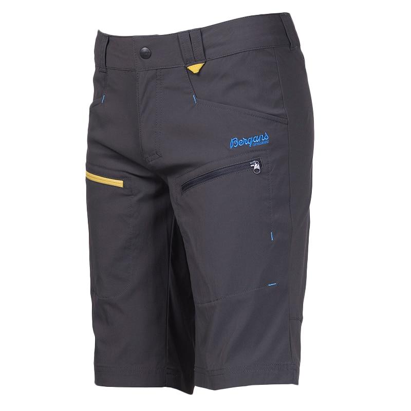 Utne Youth Shorts