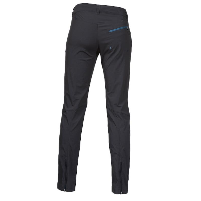 Utne Youth Pants