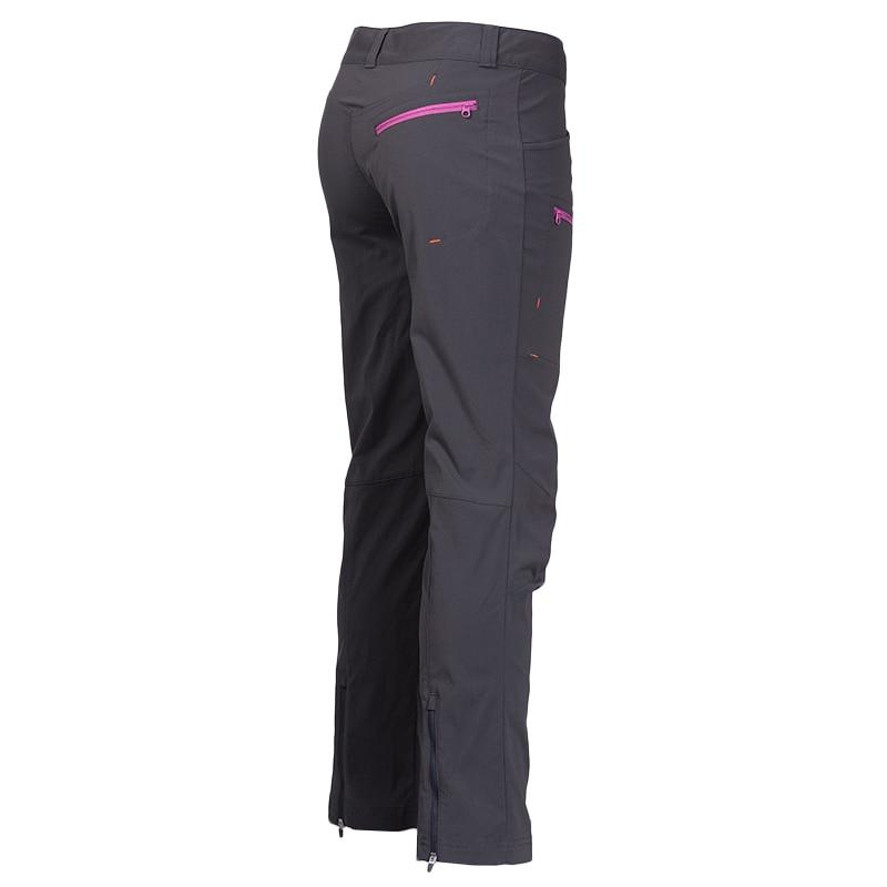 Utne Youth Girl Pants