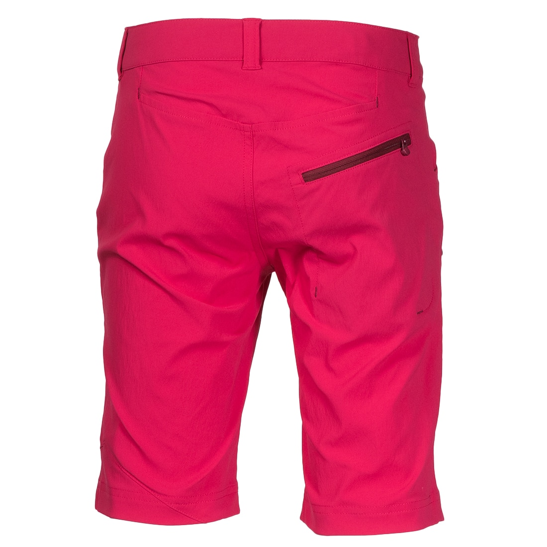 Utne Youth Girl Shorts