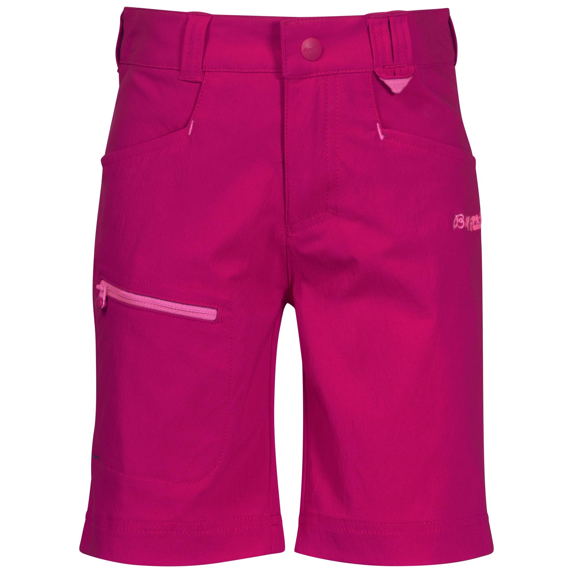 Utne Kids Shorts