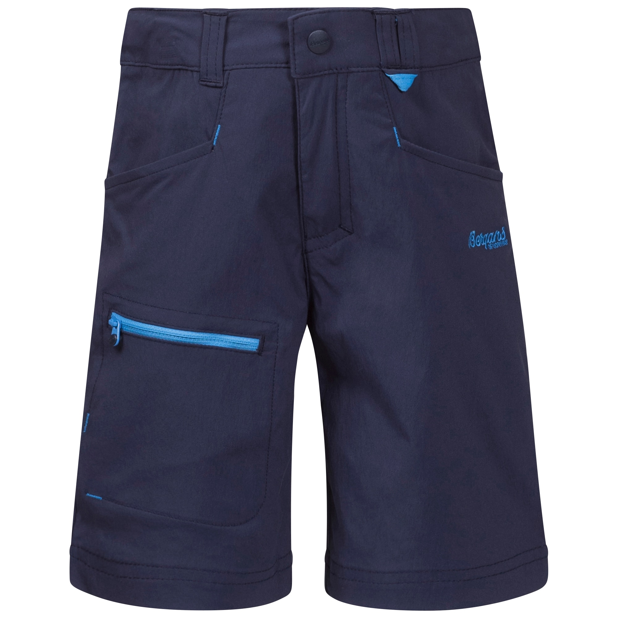 Utne Kids Shorts