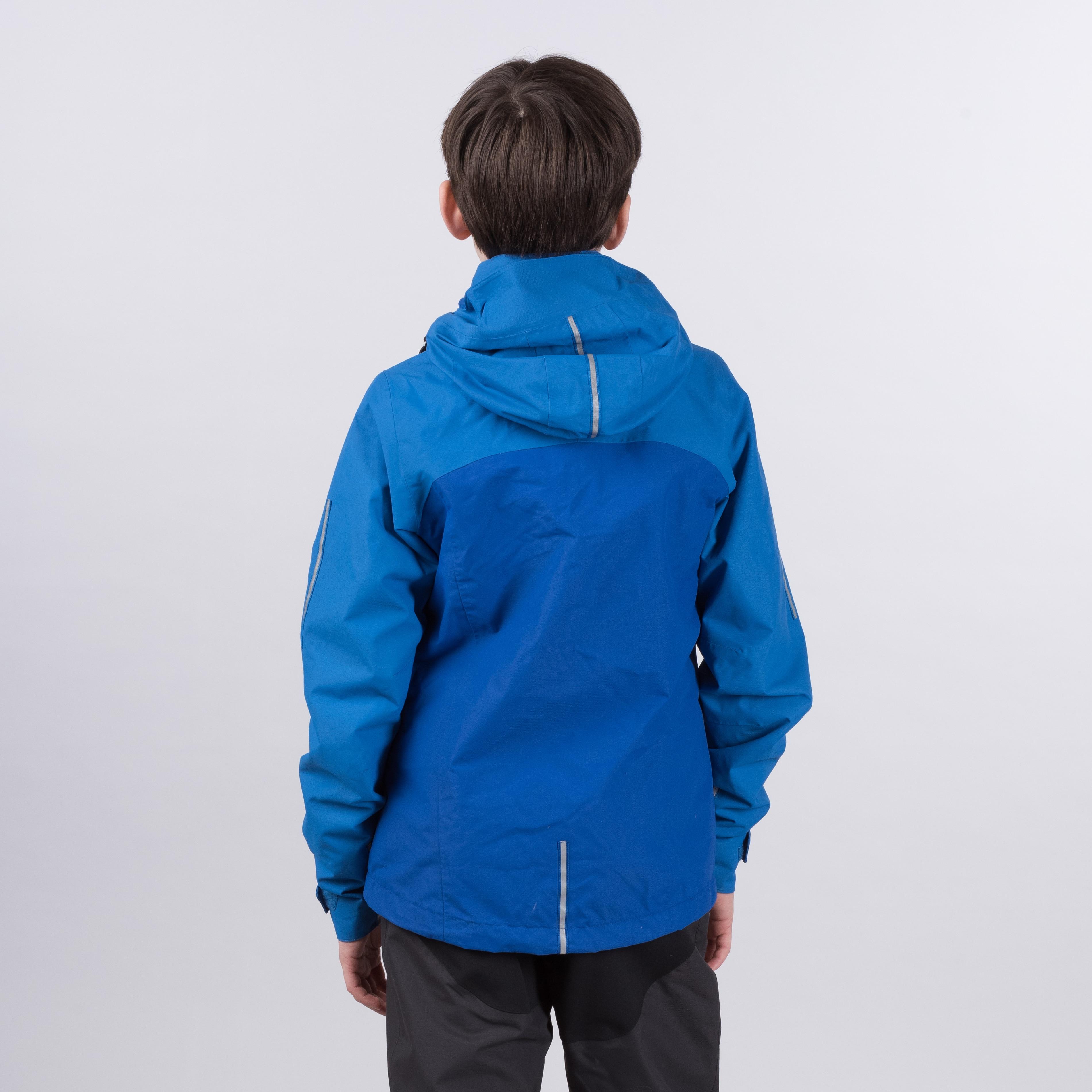 Sjoa 2L Youth Jacket