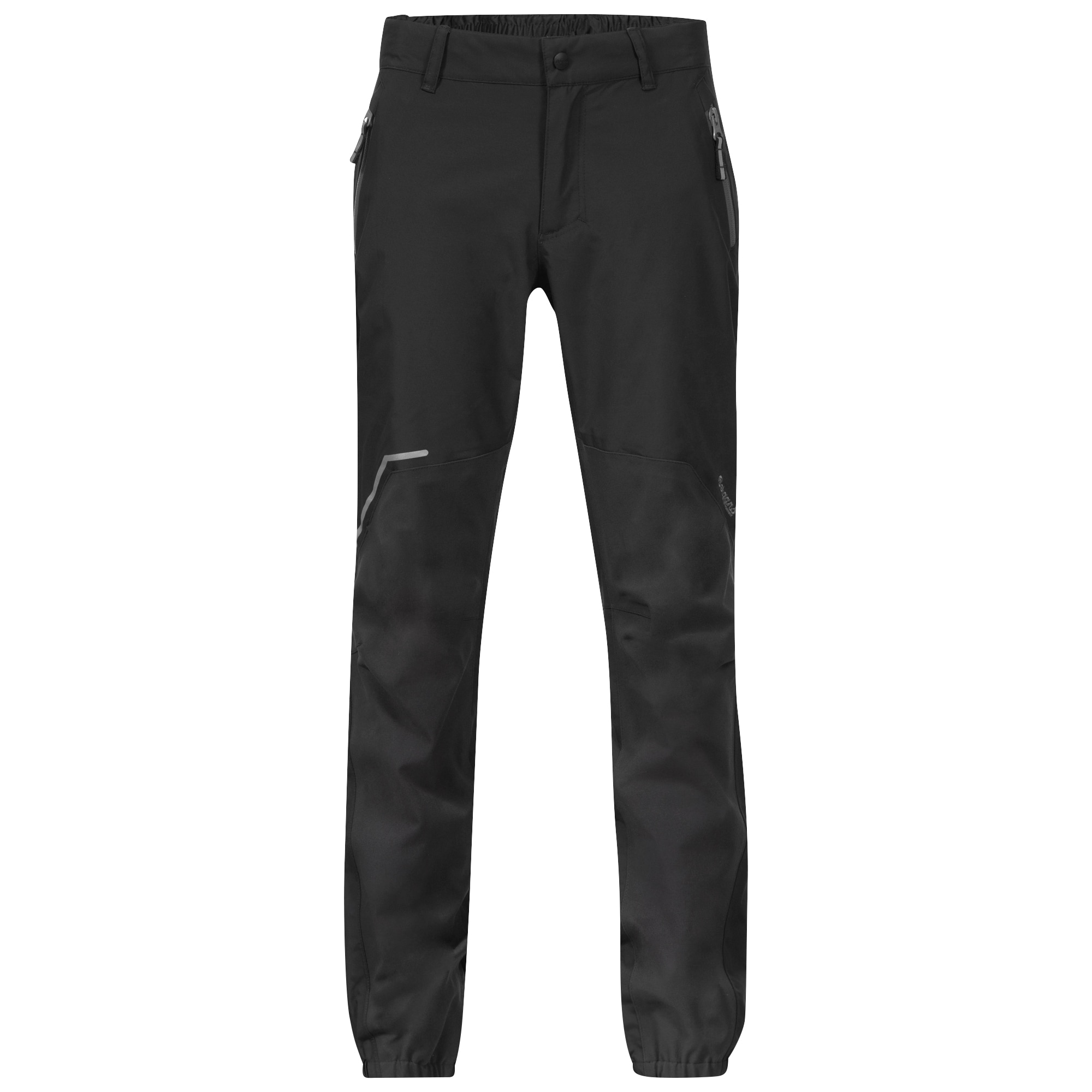 Sjoa 2L Youth Pants