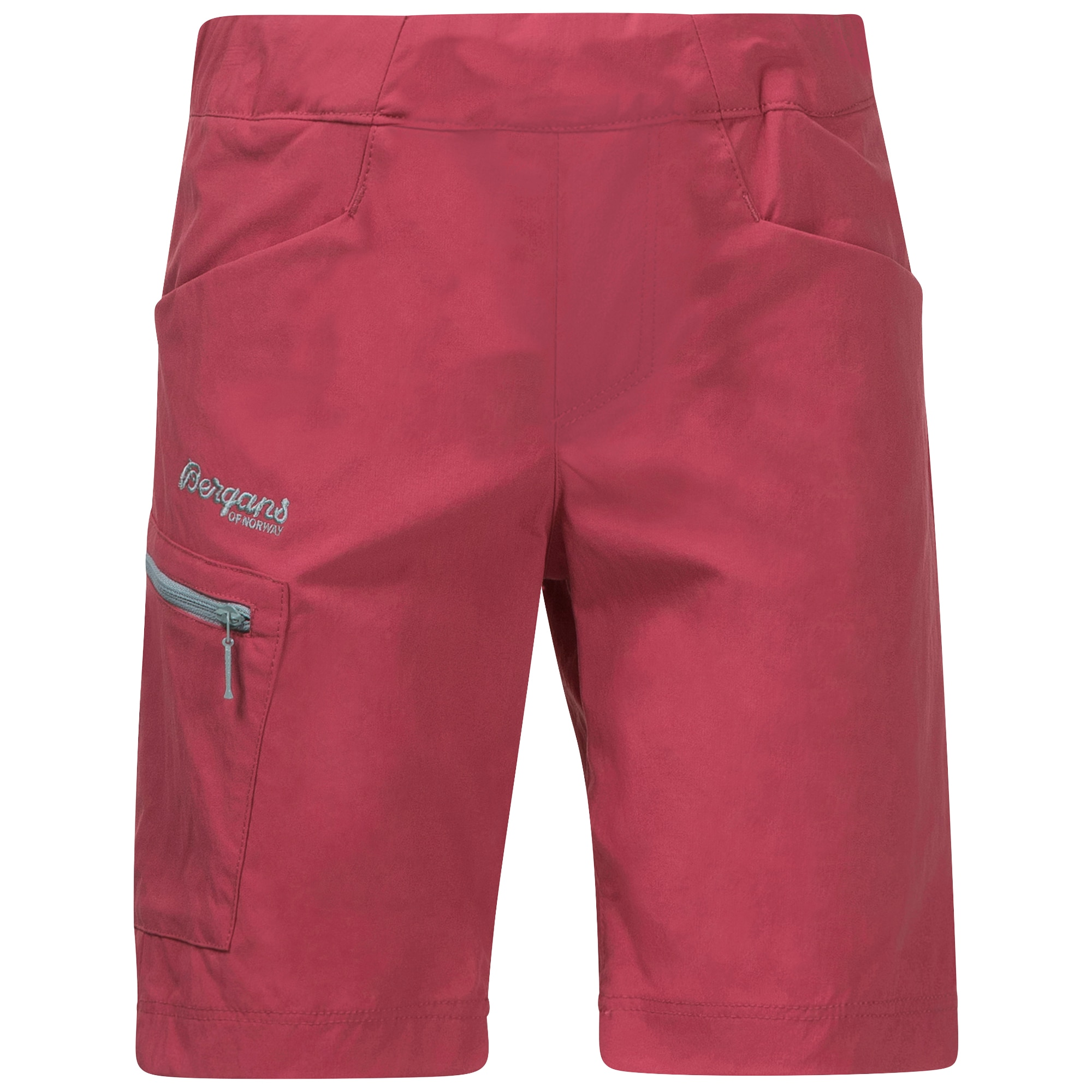 Lilletind Kids Shorts