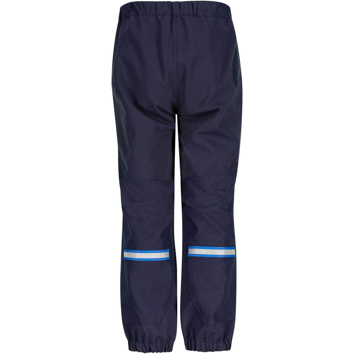 Ruffen Kids Pants