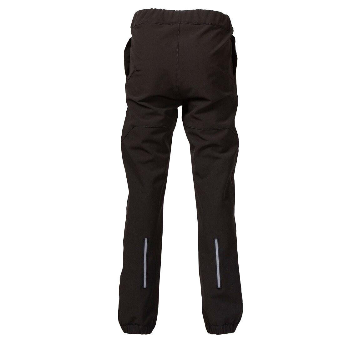 Ruffen Lt Softshell Kids Pants
