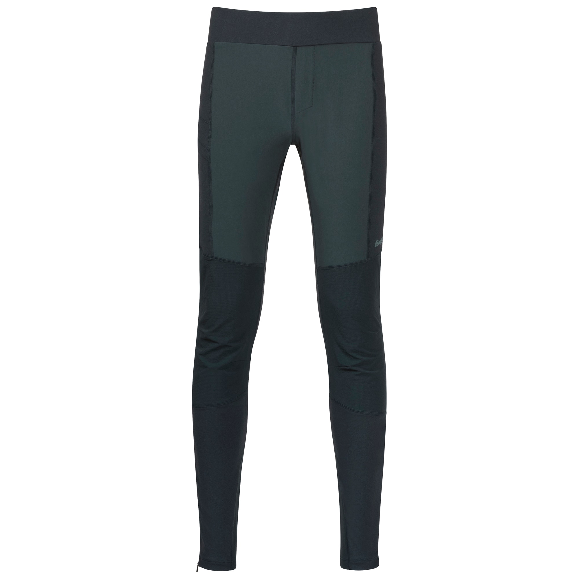 Fløyen Youth Pants