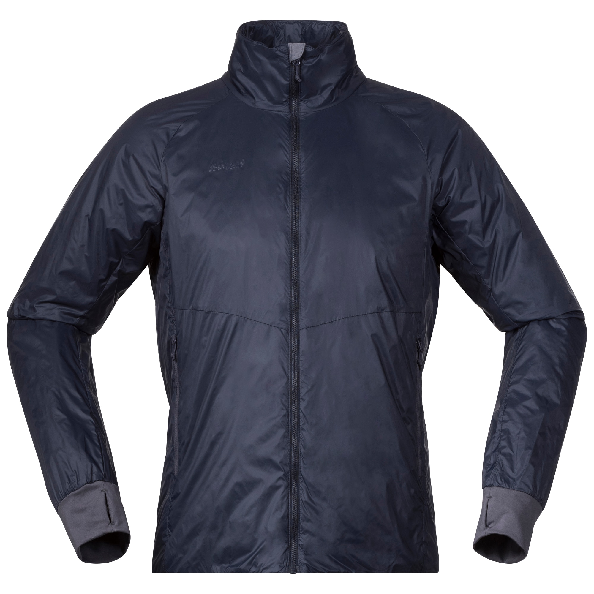Lom Light Insulated Jacket