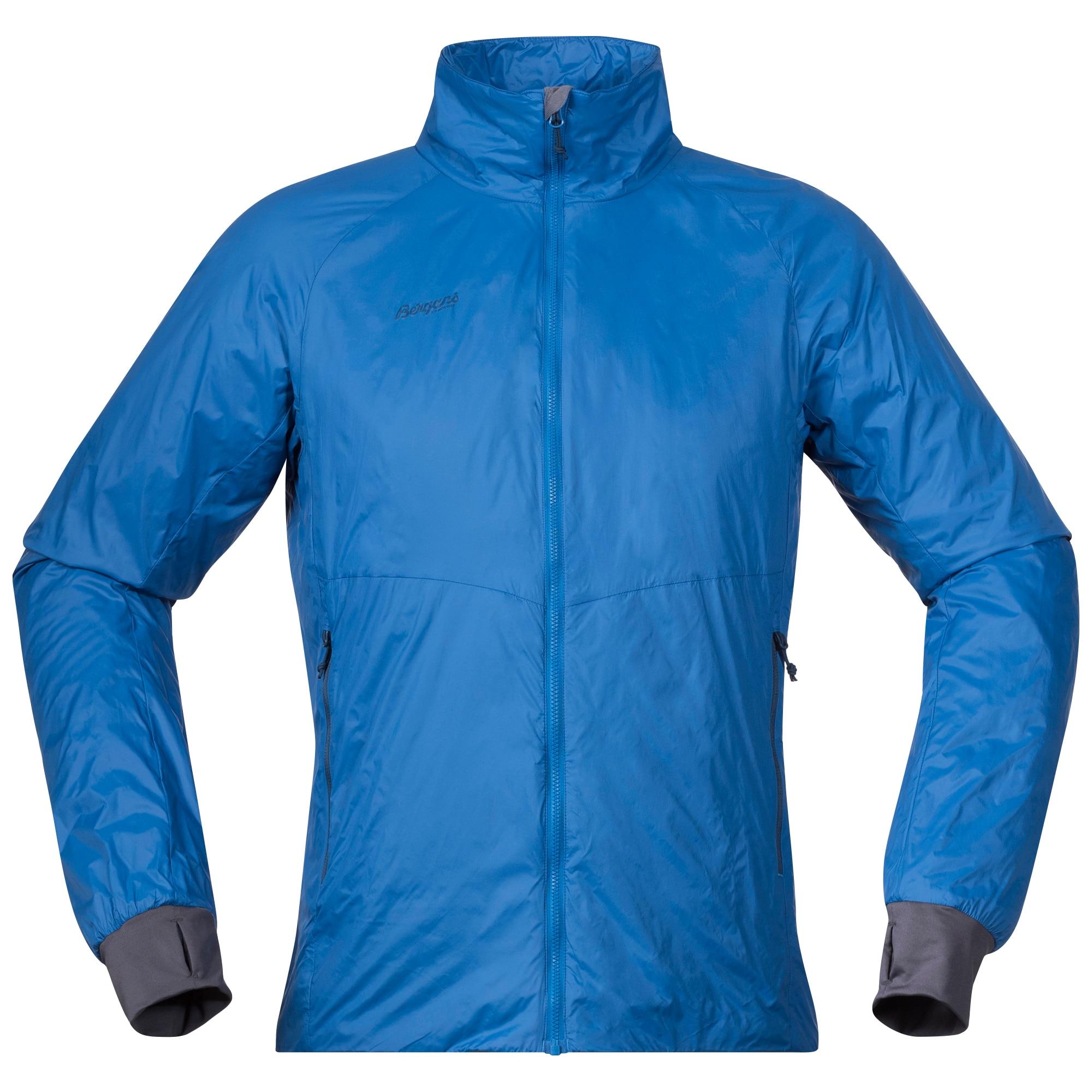 Lom Light Insulated Jacket