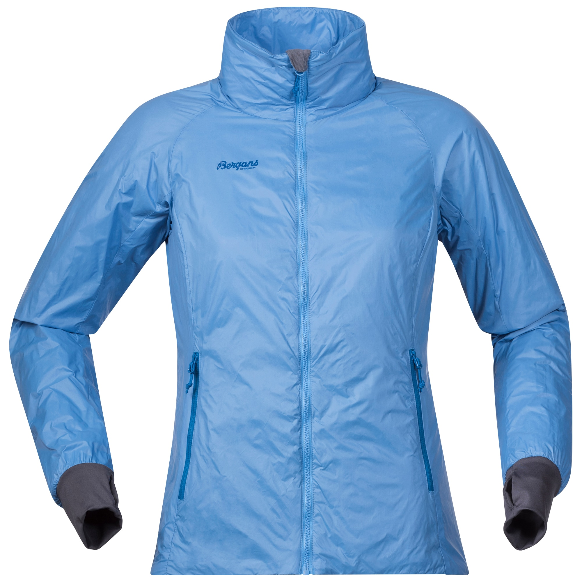 Lom Light Insulated W Jacket