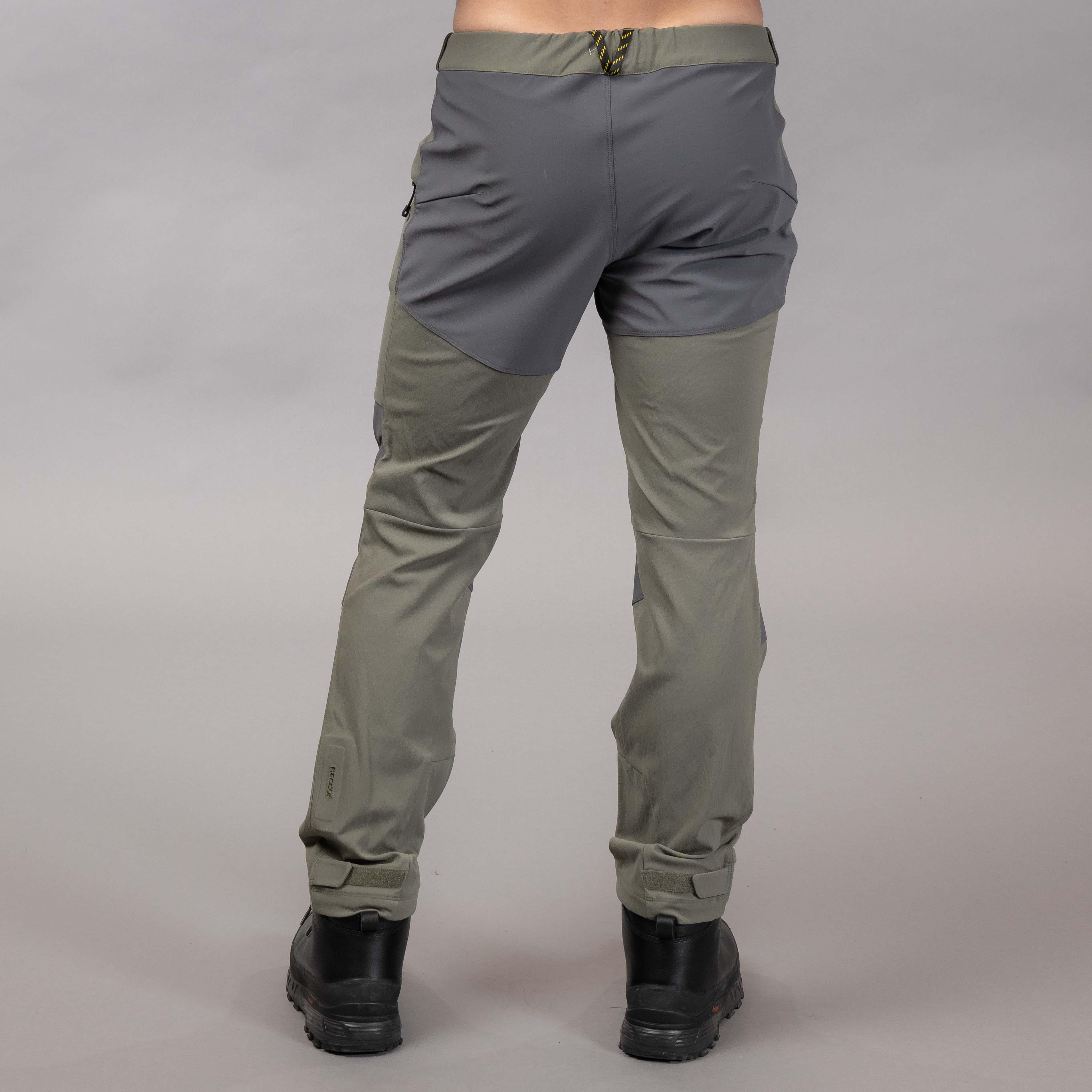 Rabot 365 Hybrid Pants