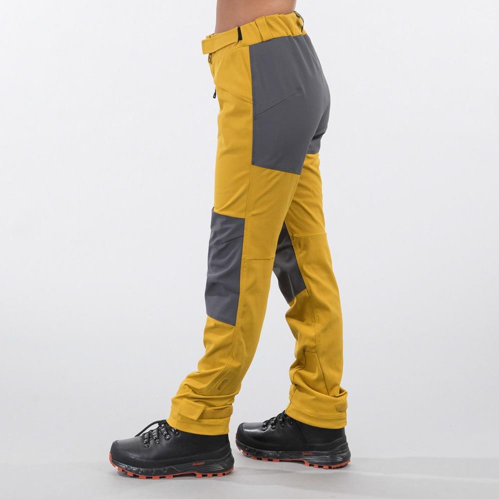 Rabot 365 Hybrid W Pants