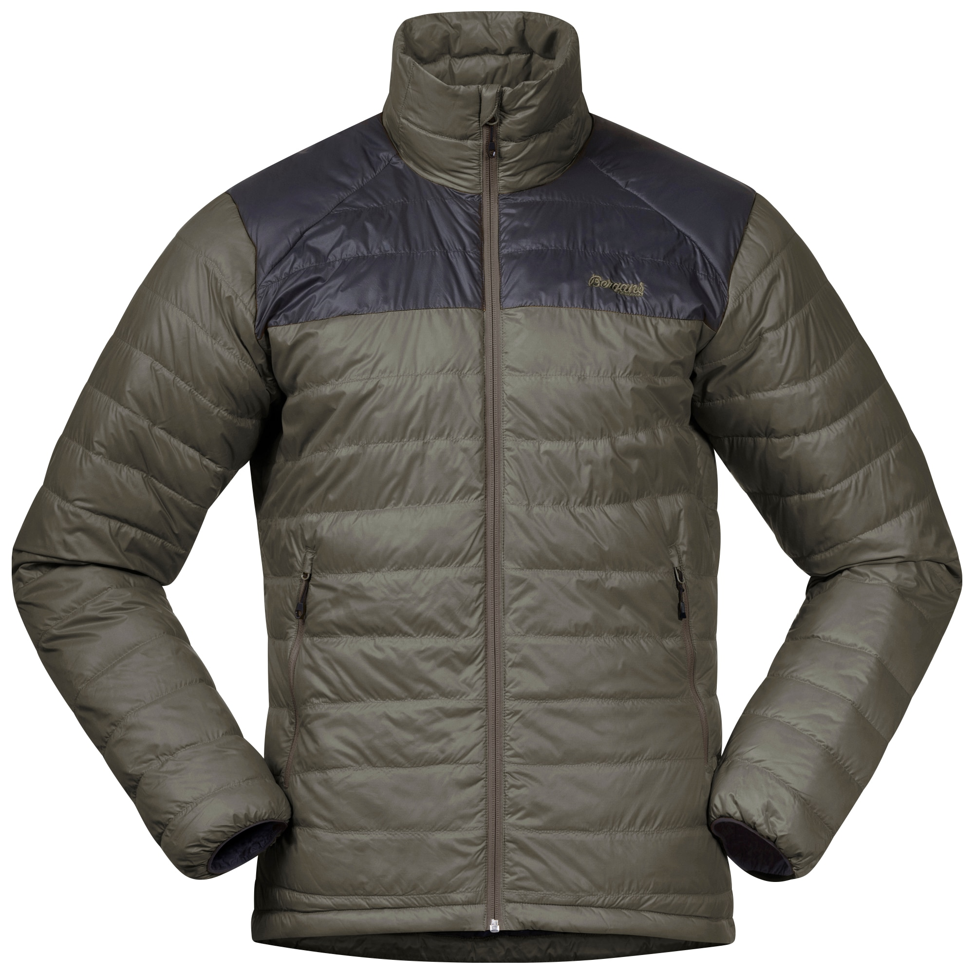 Rabot 365 Down Light Jacket