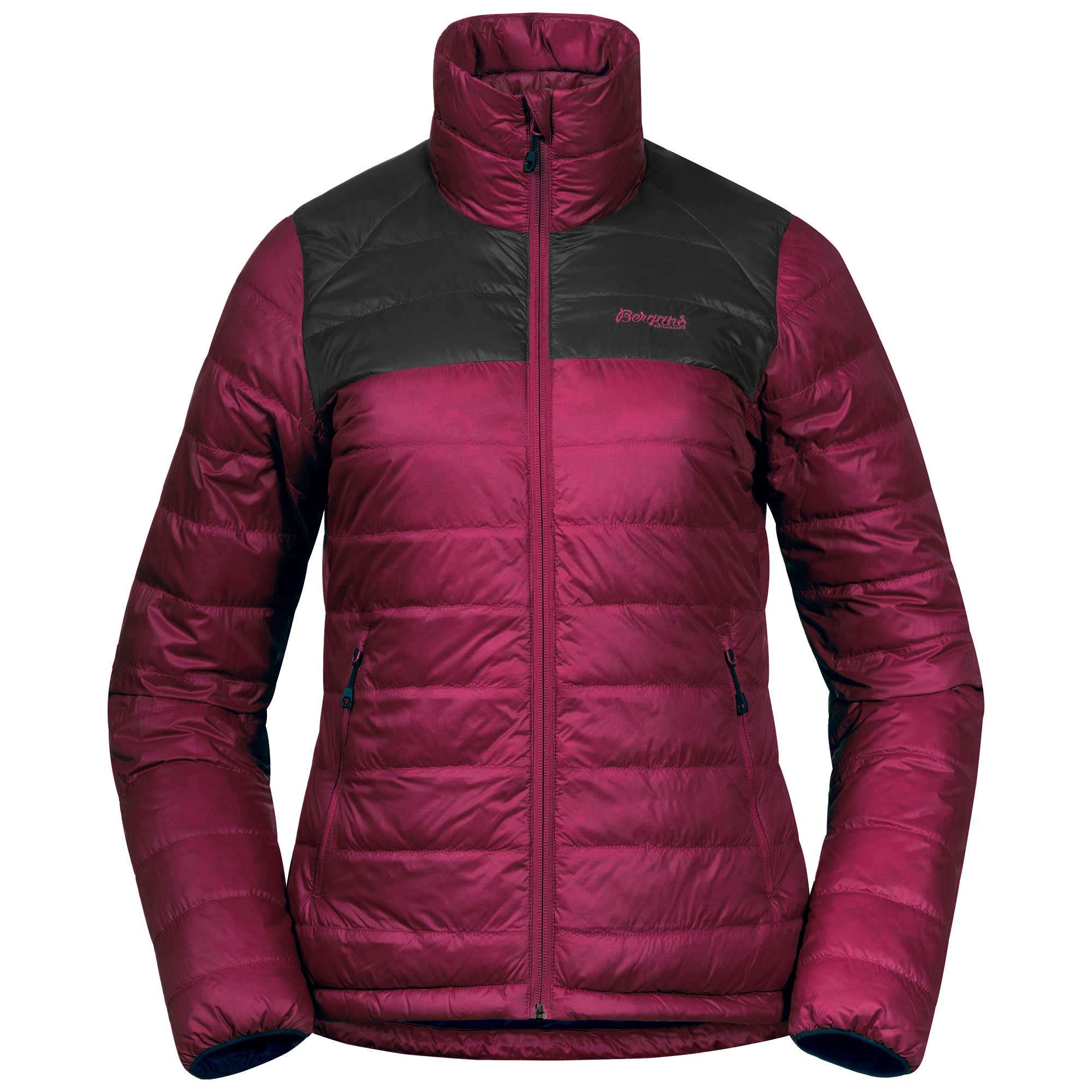 Rabot 365 Down Light W Jacket