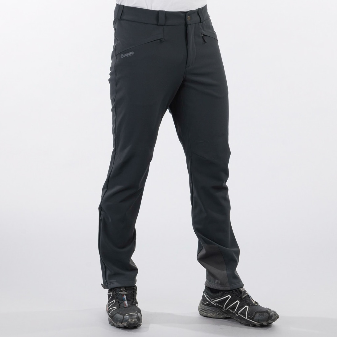 Rabot 365 Warm Flex Pants
