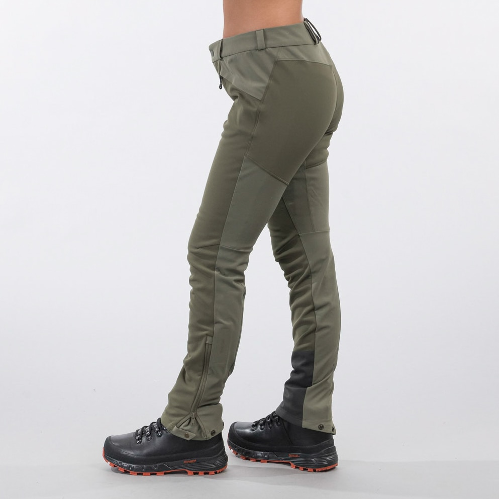 Rabot 365 Warm Flex W Pants
