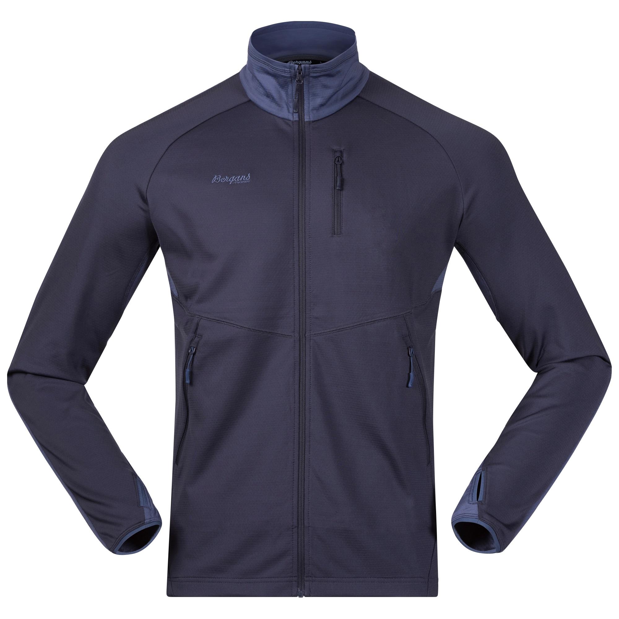 Romsdal Fleece Jacket