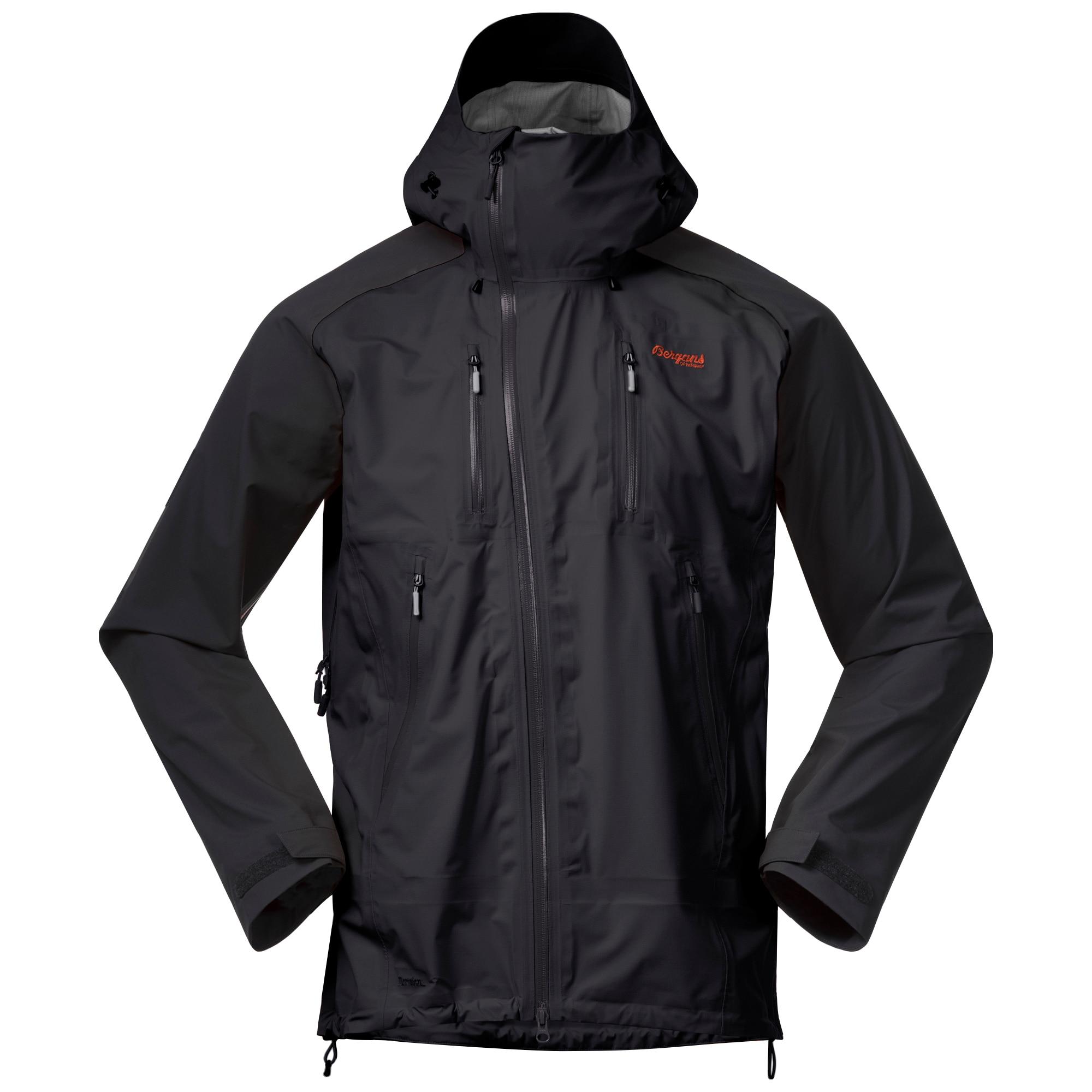 Romsdal 3L Jacket