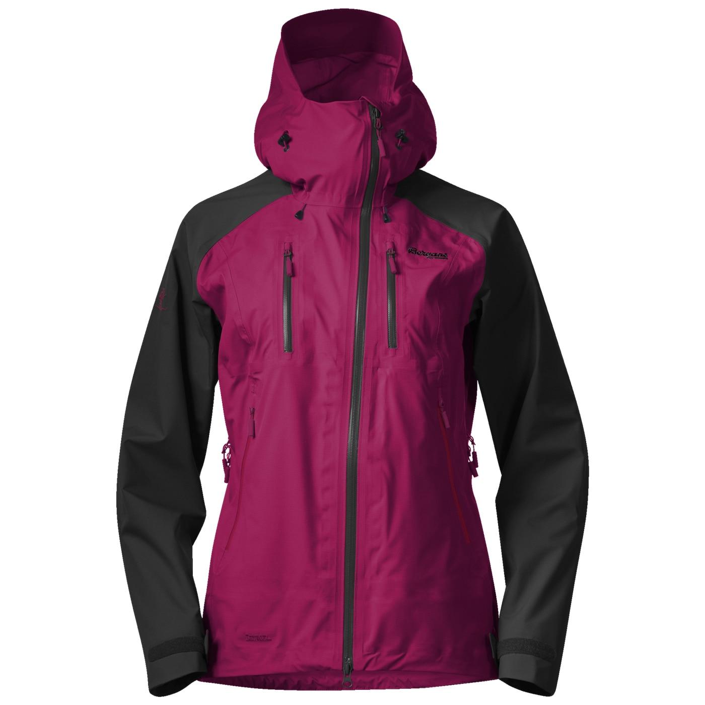 Romsdal 3L W Jacket