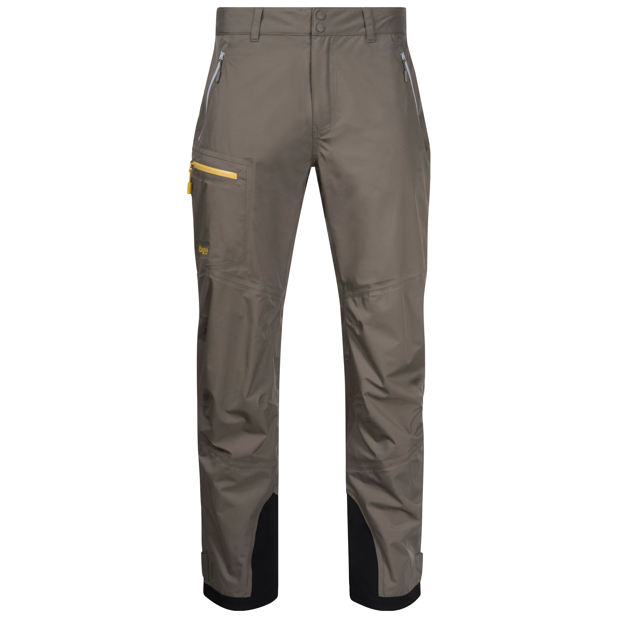 Romsdal 3L Pants
