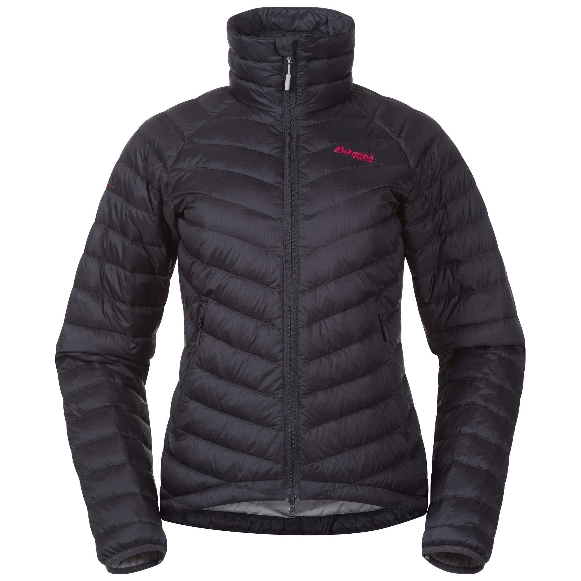 Romsdal Down W Jacket