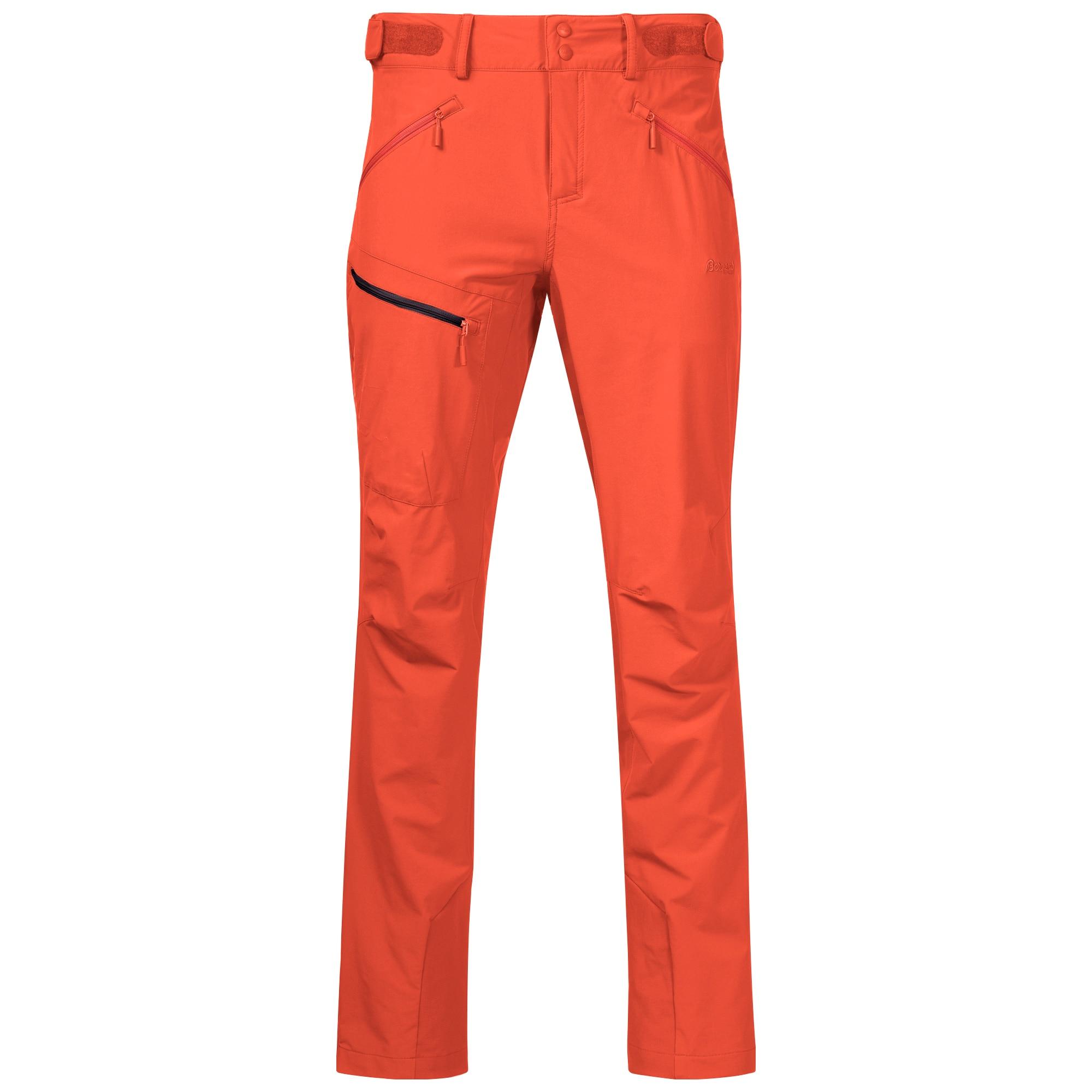 Romsdal Softshell Pants