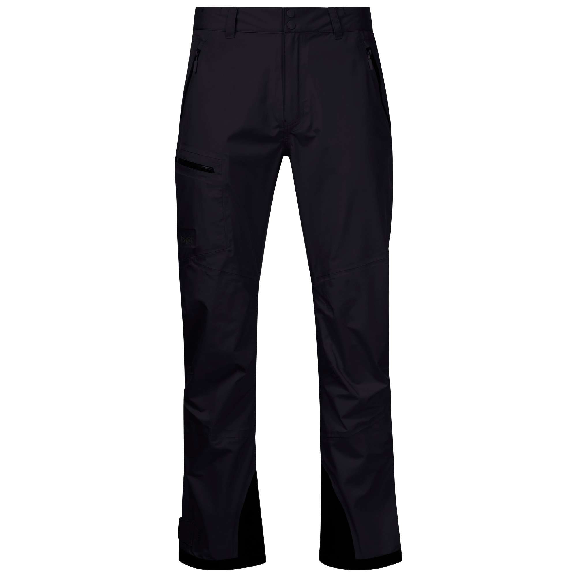 Romsdal 3L LongZip Pants
