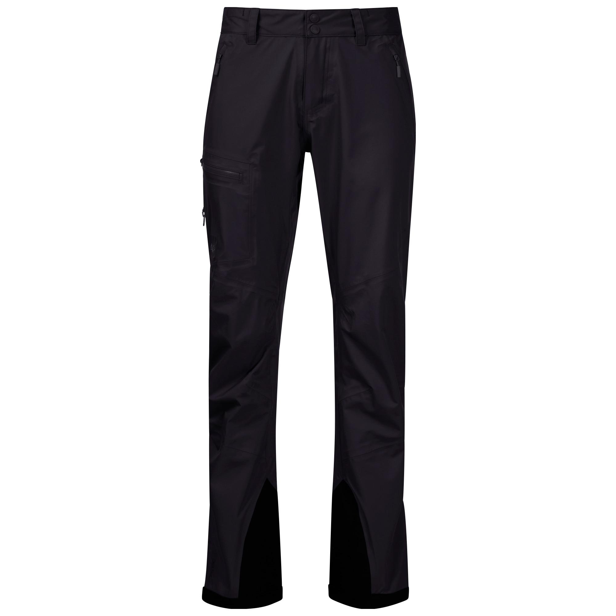 Romsdal 3L LongZip W Pants