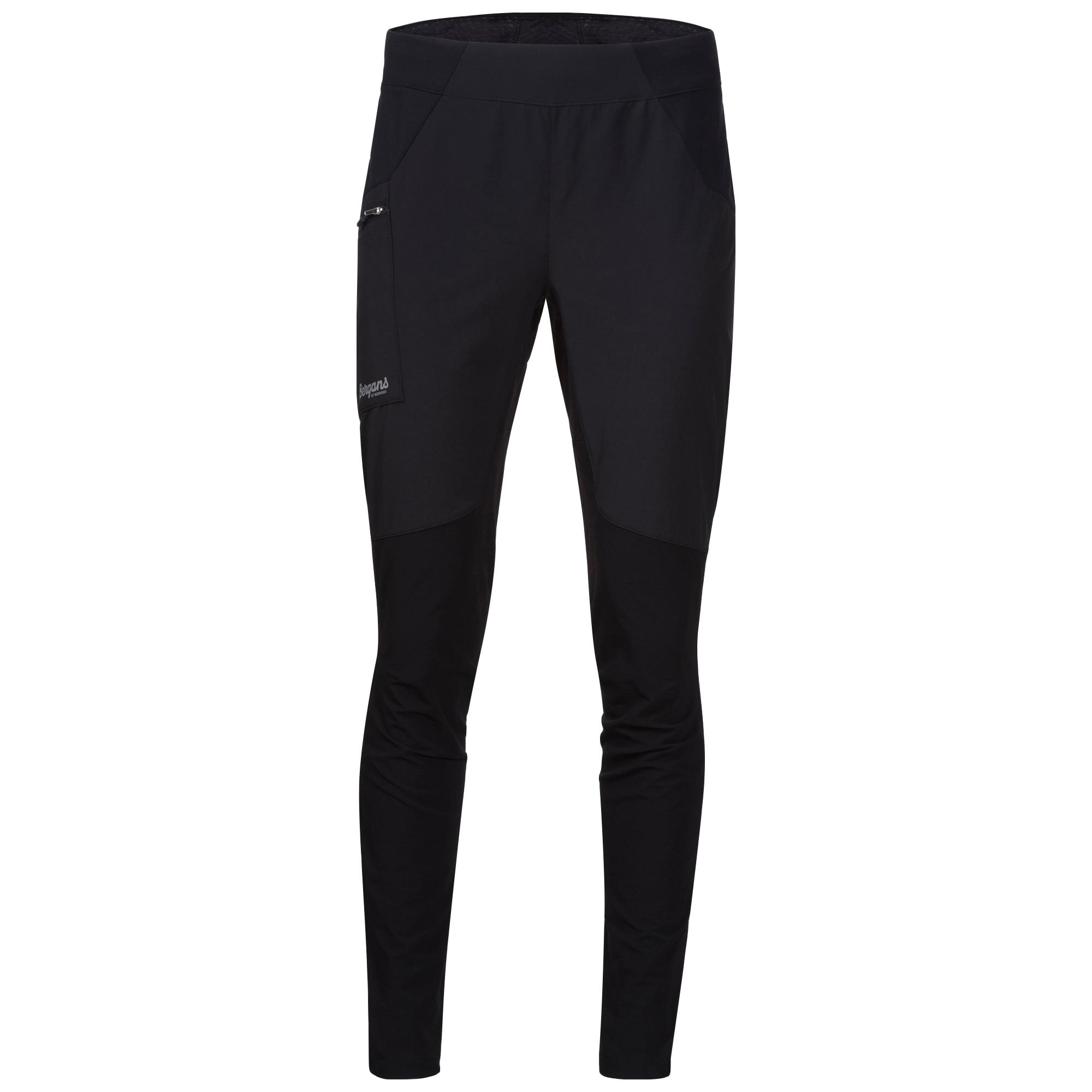 Romsdal Tight W Pants