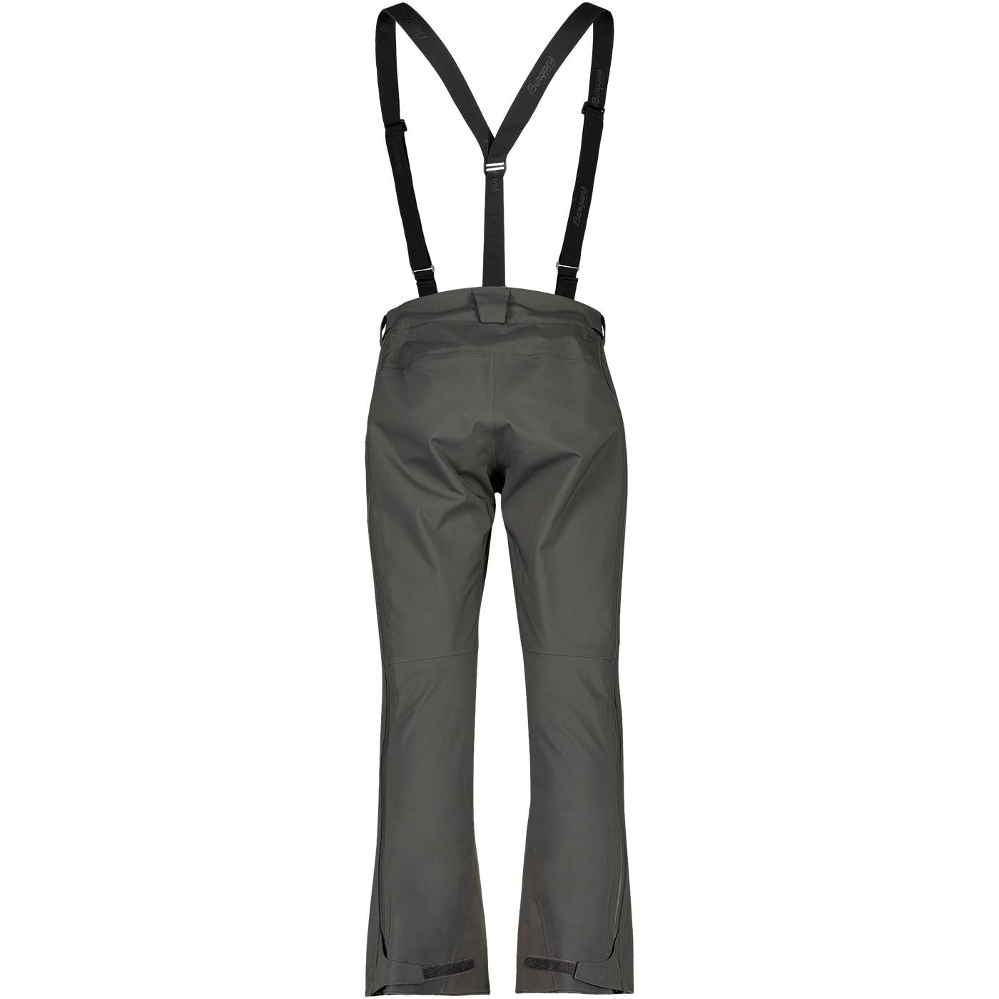Romsdal Pro 3L Pants