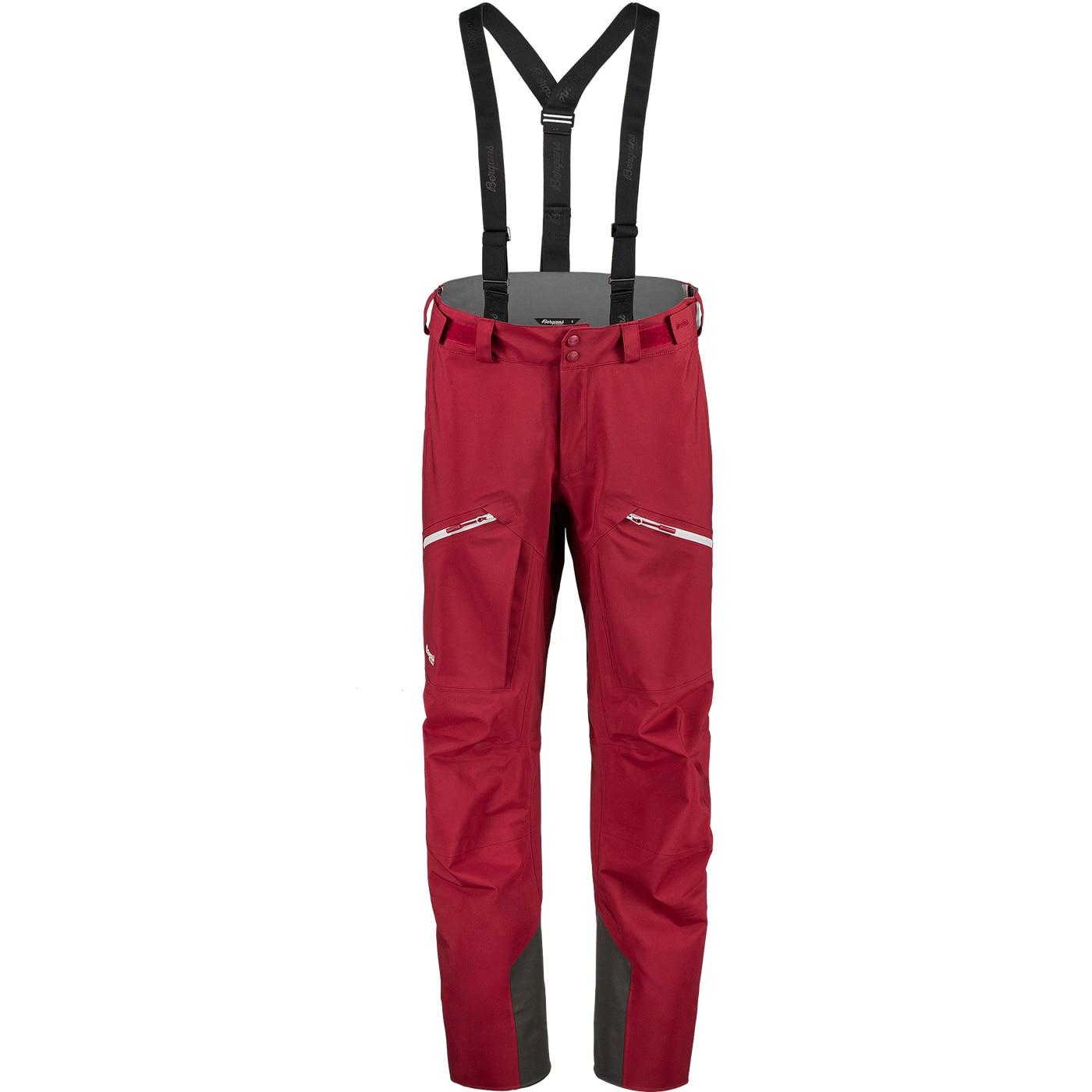 Romsdal Pro 3L W Pants