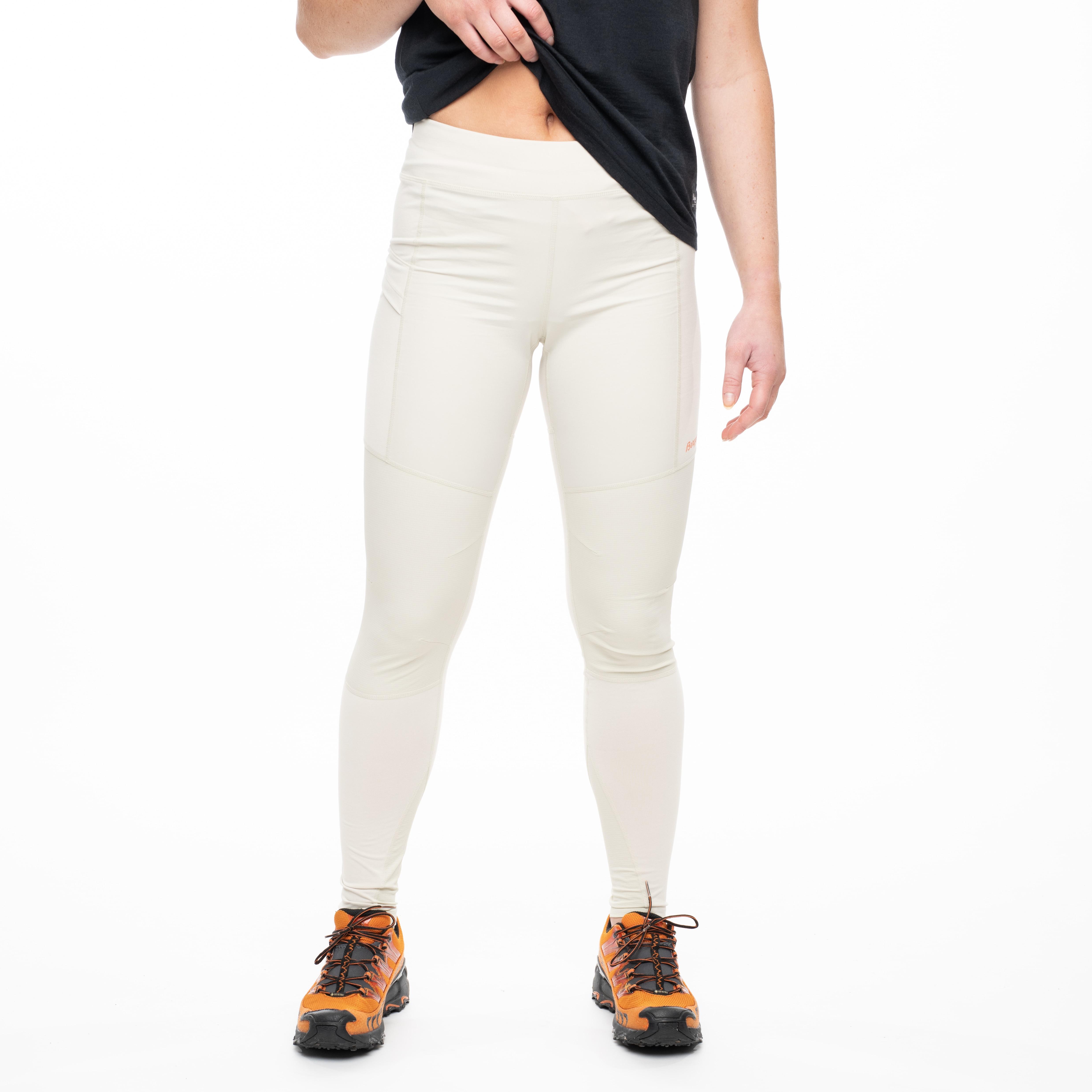 Fløyen V2 W Pants