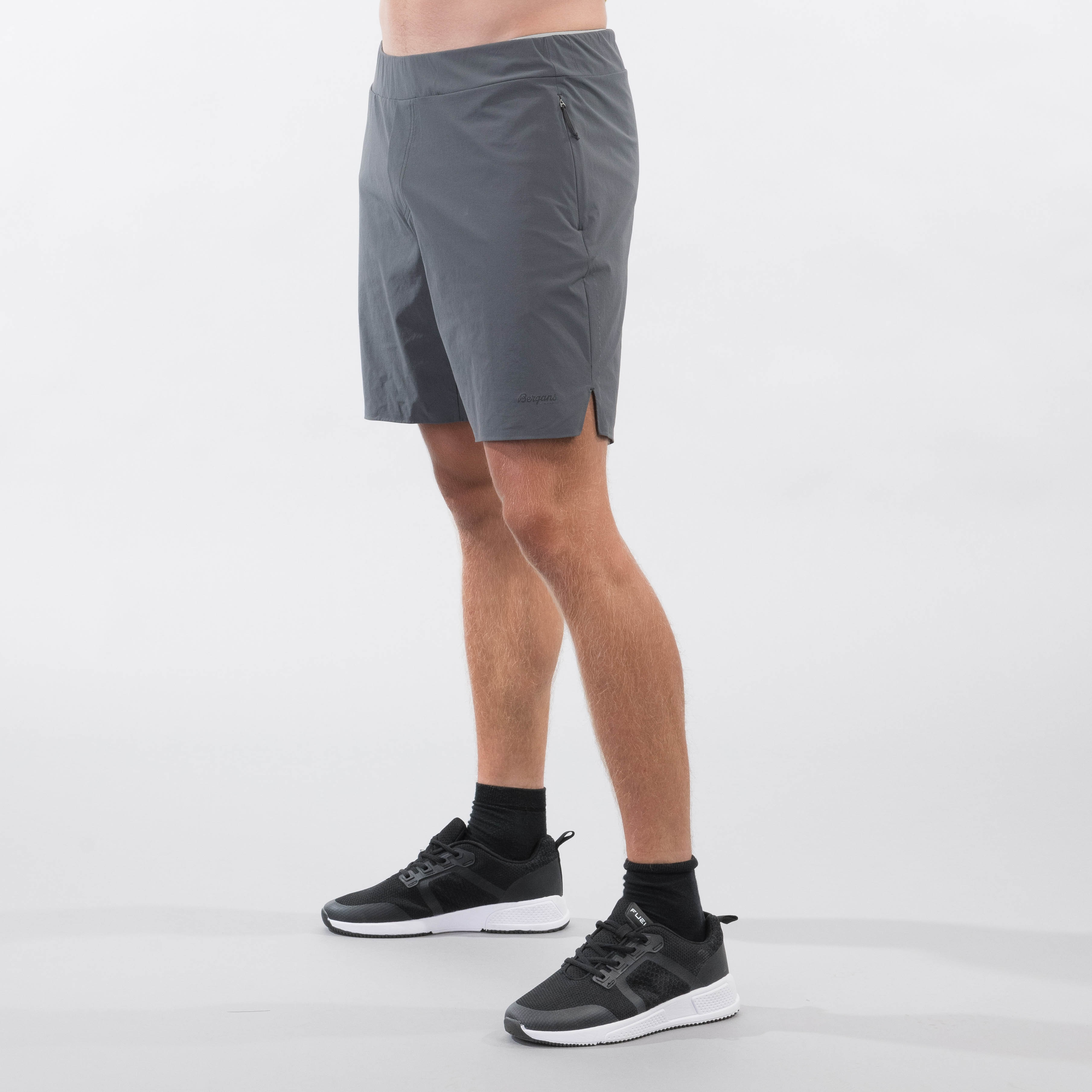 Fløyen V2 Shorts