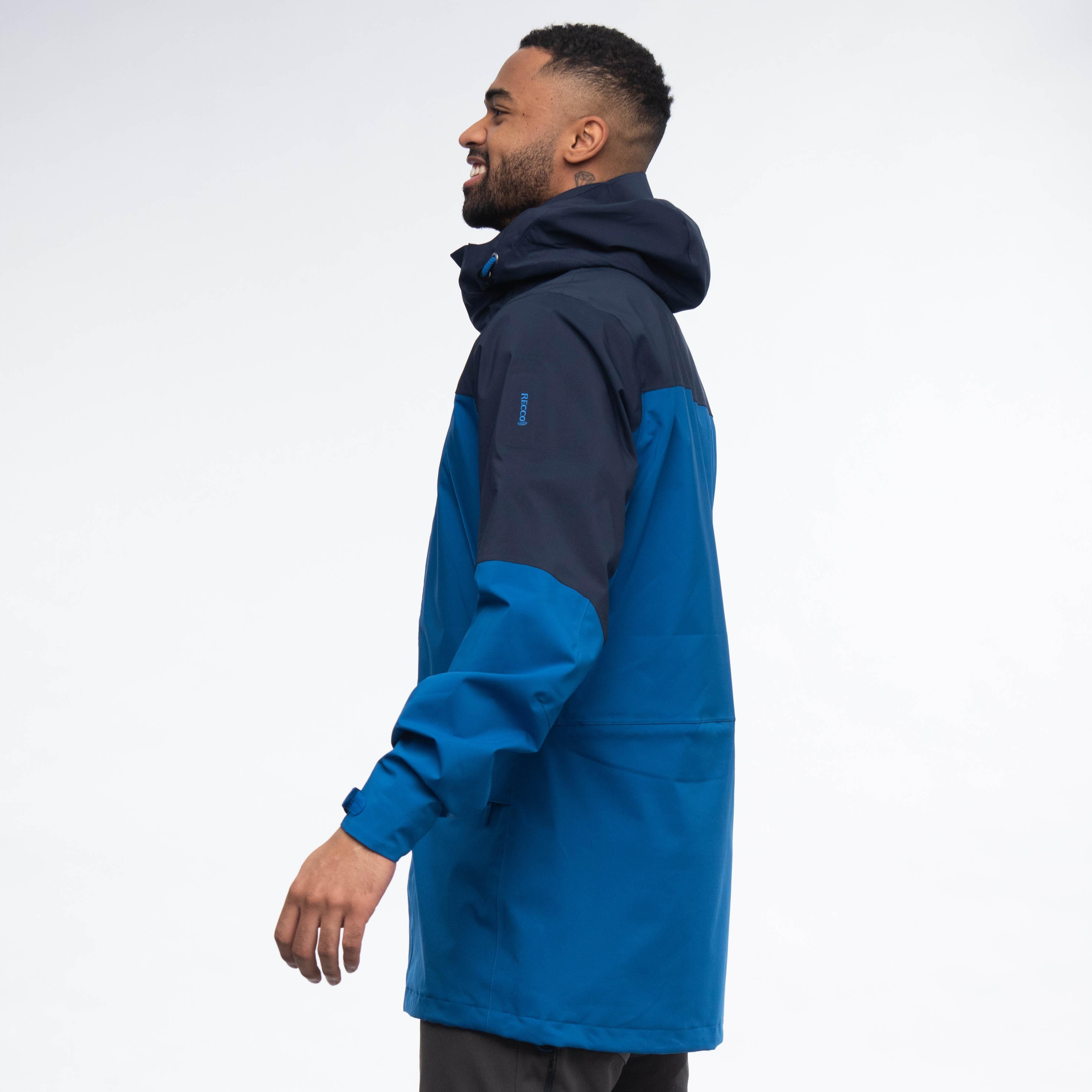Breheimen 2L Jacket