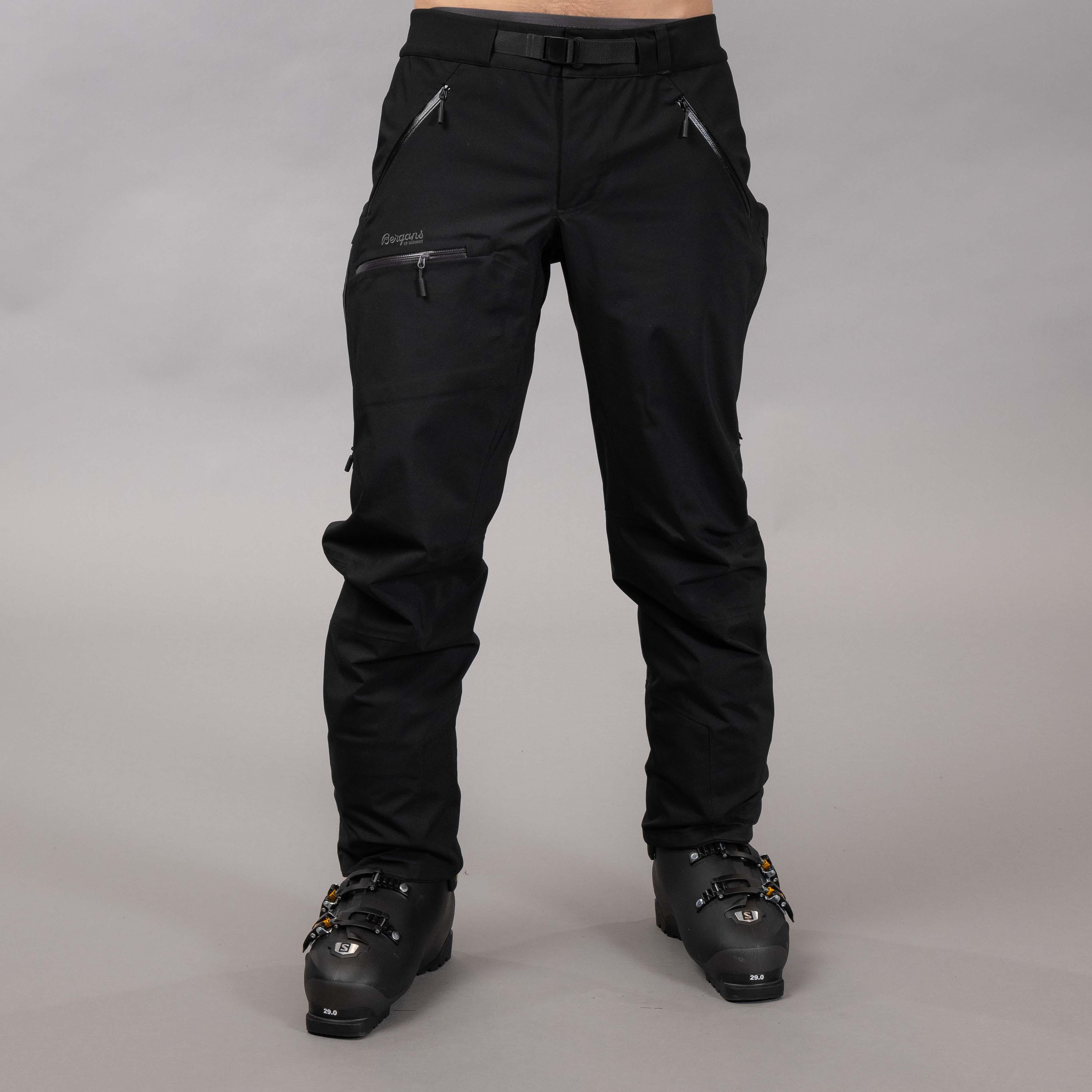 Breheimen 3L Pants