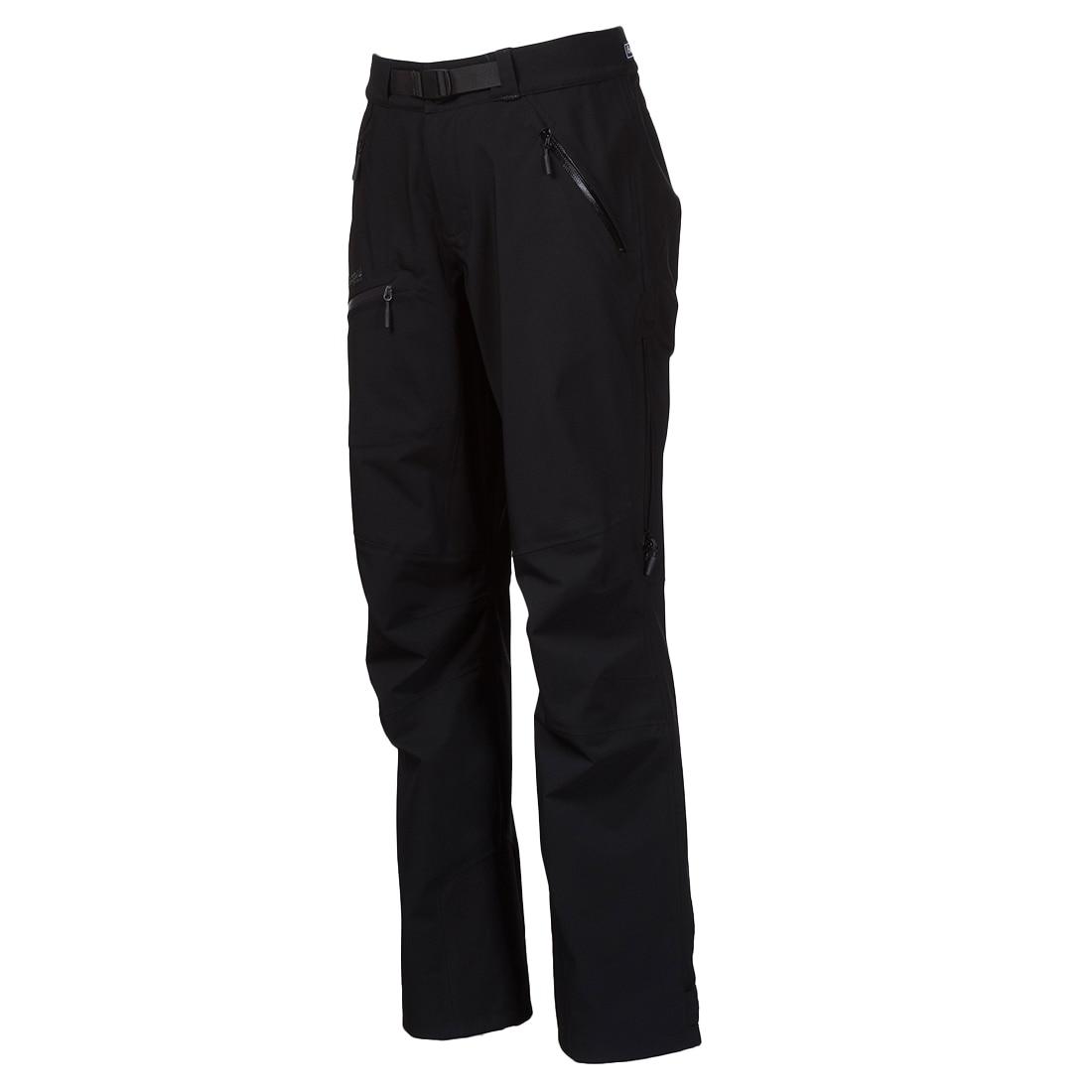Breheimen 3L W Pants