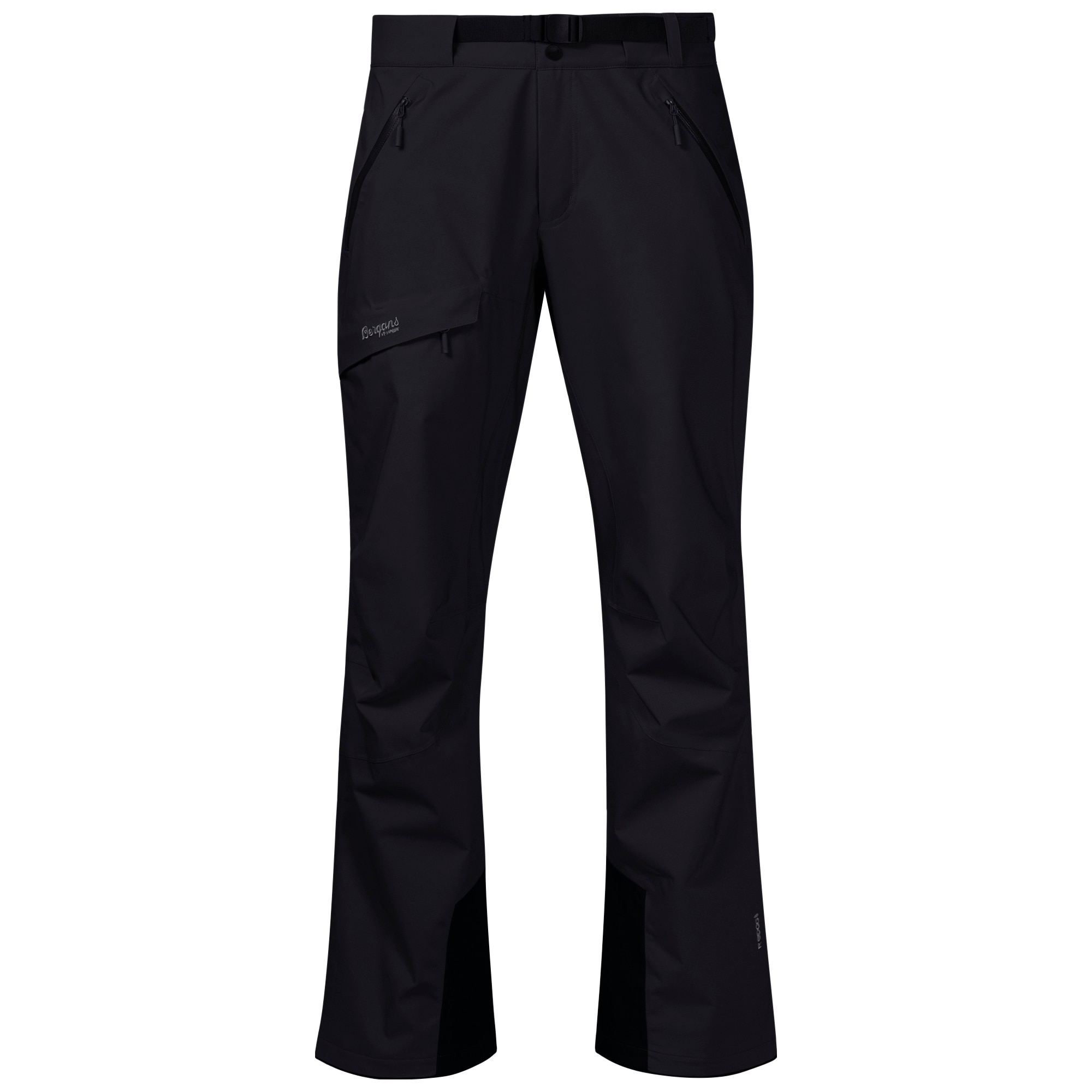 Breheimen 2L Pants