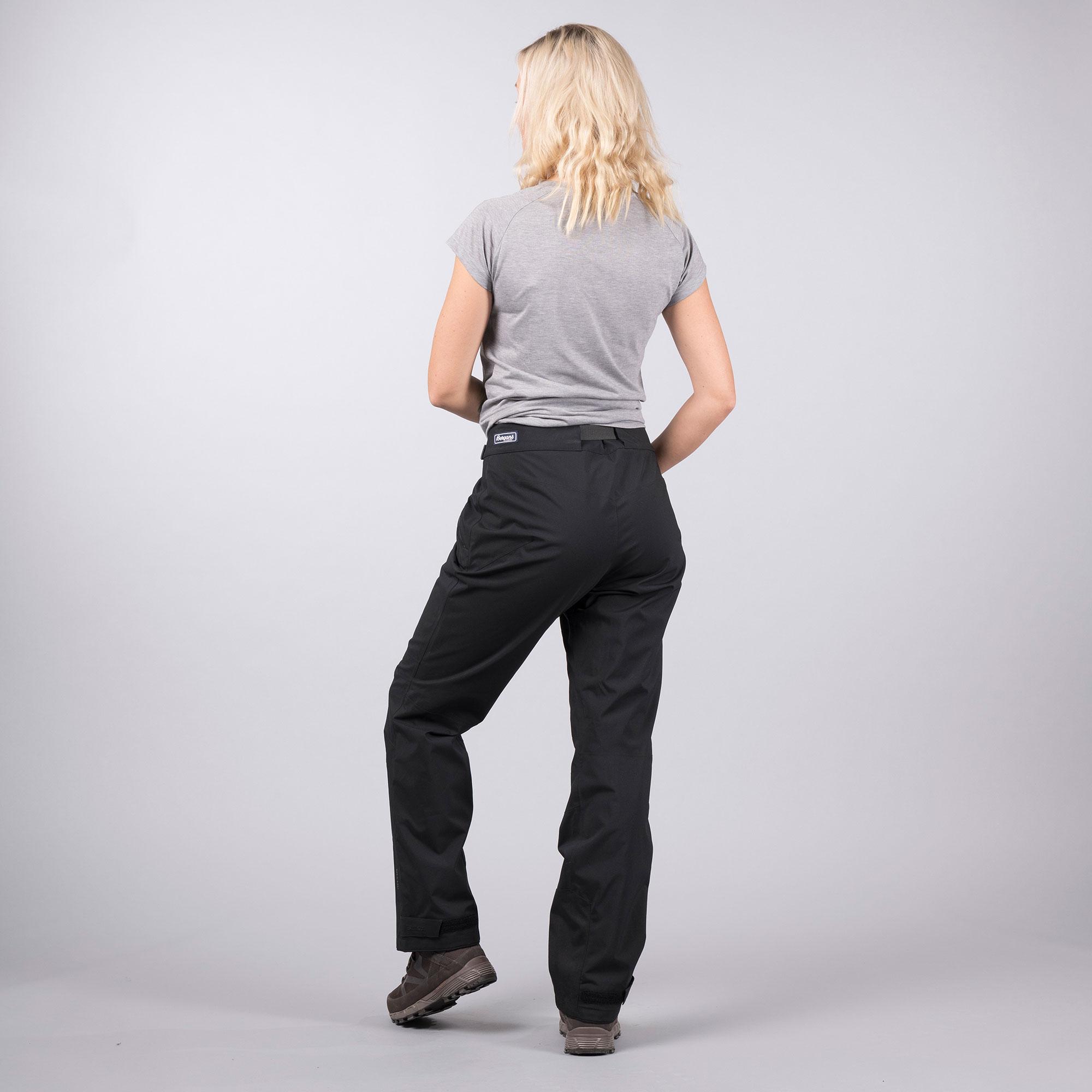 Breheimen 2L W Pants